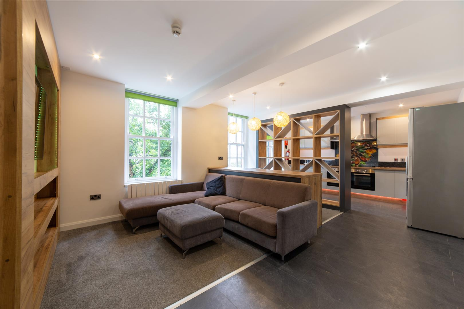 7 bed apartment to rent in Jesmond, NE2 4DN, NE2