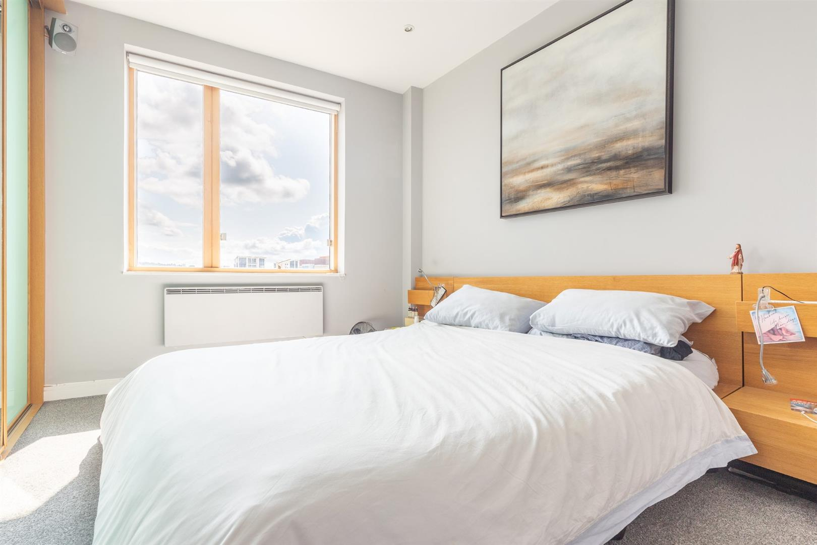 2 bed penthouse for sale in Newcastle Upon Tyne, NE1 3BB 6