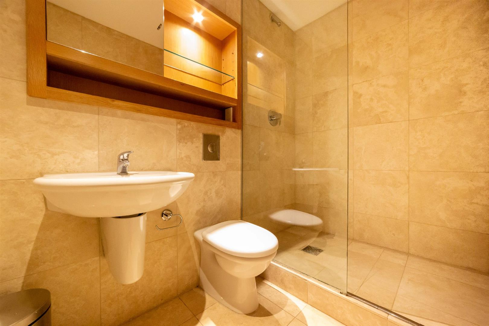 2 bed penthouse for sale in Newcastle Upon Tyne, NE1 3BB 7