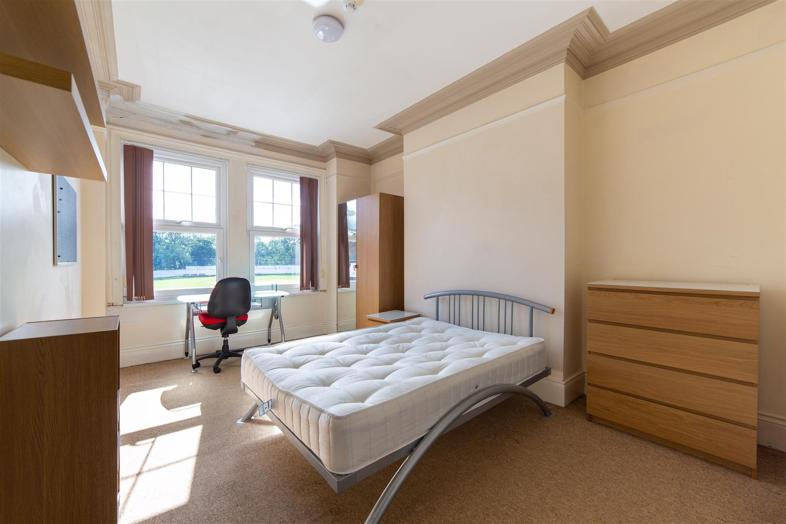 8 bed terraced house to rent in Newcastle Upon Tyne, NE2 1JS  - Property Image 7