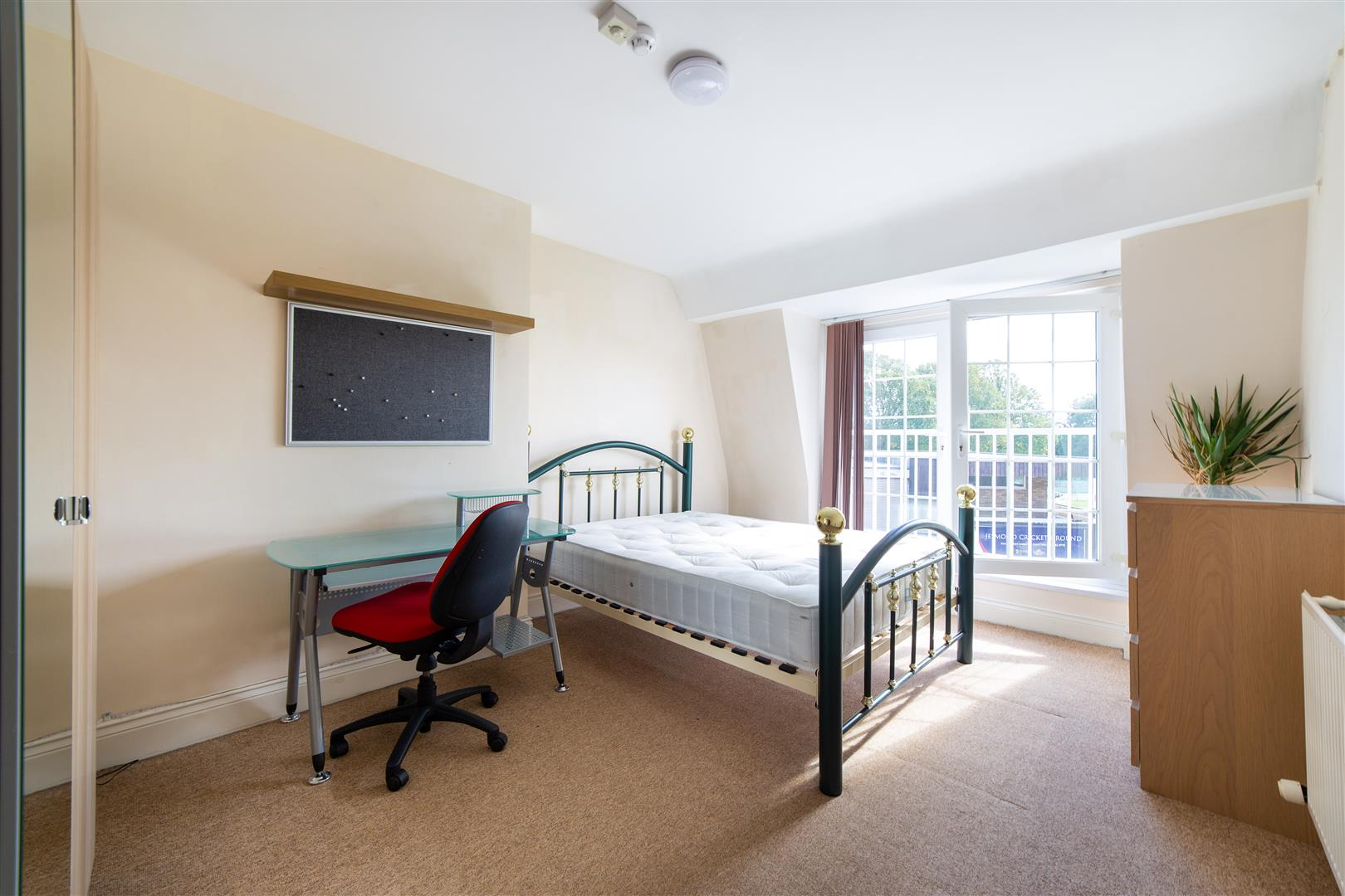 8 bed terraced house to rent in Newcastle Upon Tyne, NE2 1JS  - Property Image 14