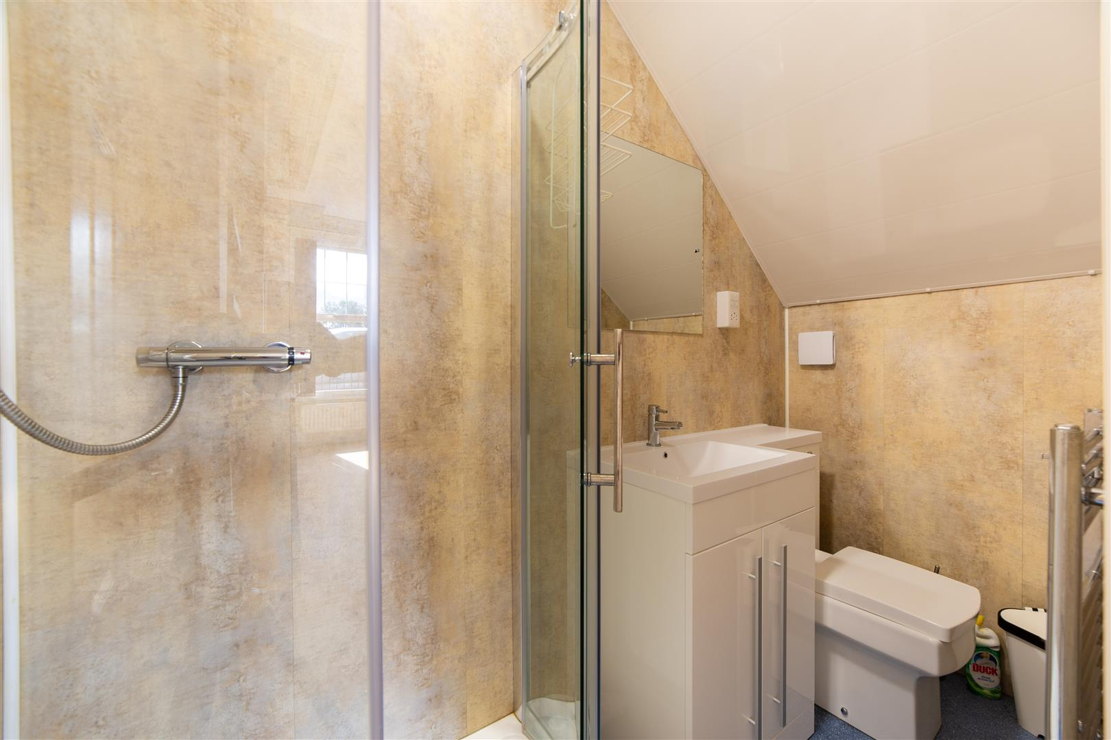 8 bed terraced house to rent in Newcastle Upon Tyne, NE2 1JS  - Property Image 16