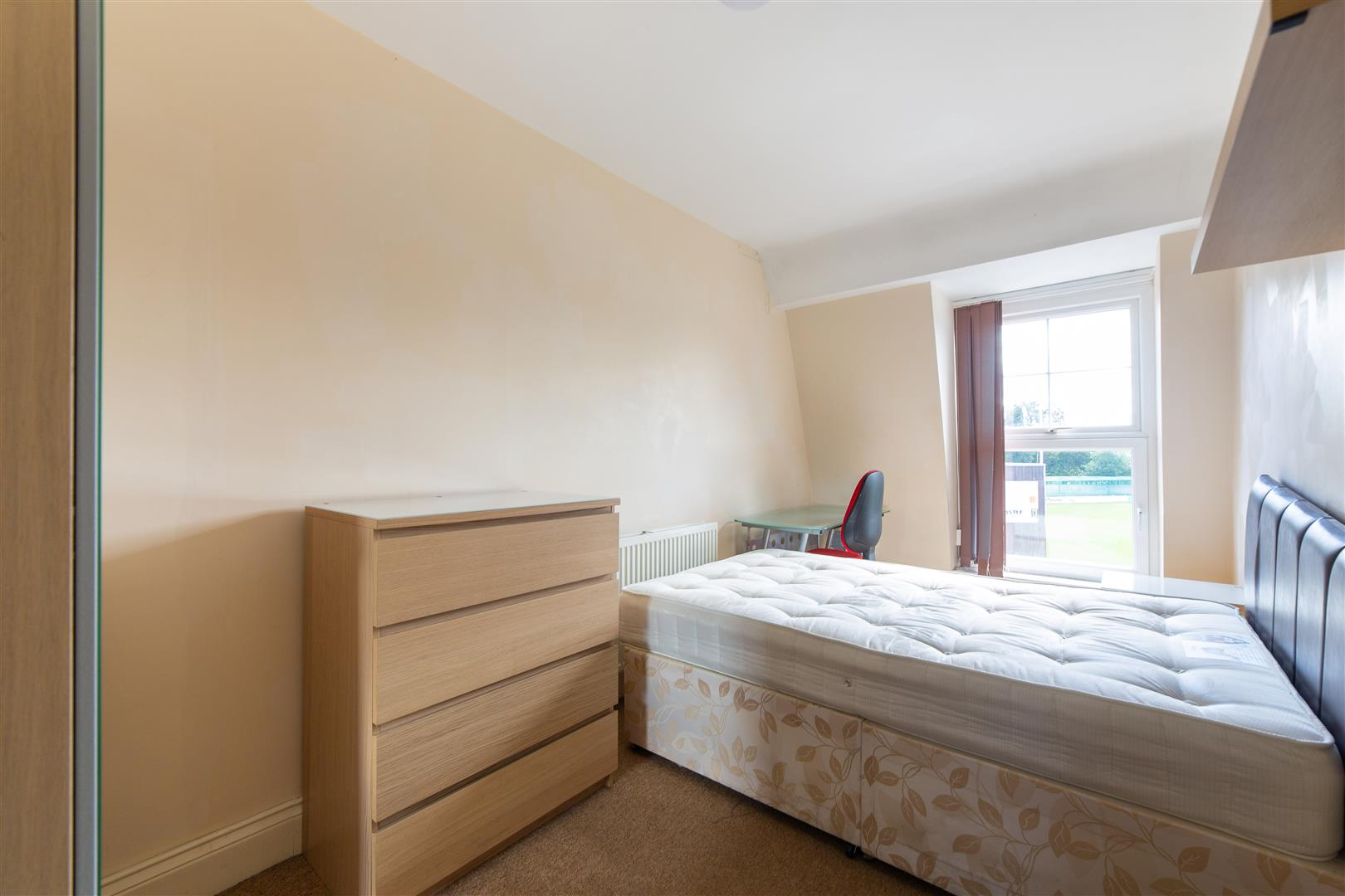 8 bed terraced house to rent in Newcastle Upon Tyne, NE2 1JS  - Property Image 15