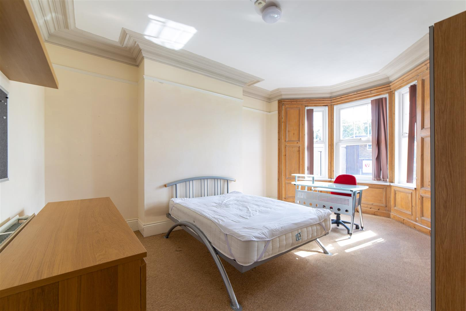 8 bed terraced house to rent in Newcastle Upon Tyne, NE2 1JS  - Property Image 20
