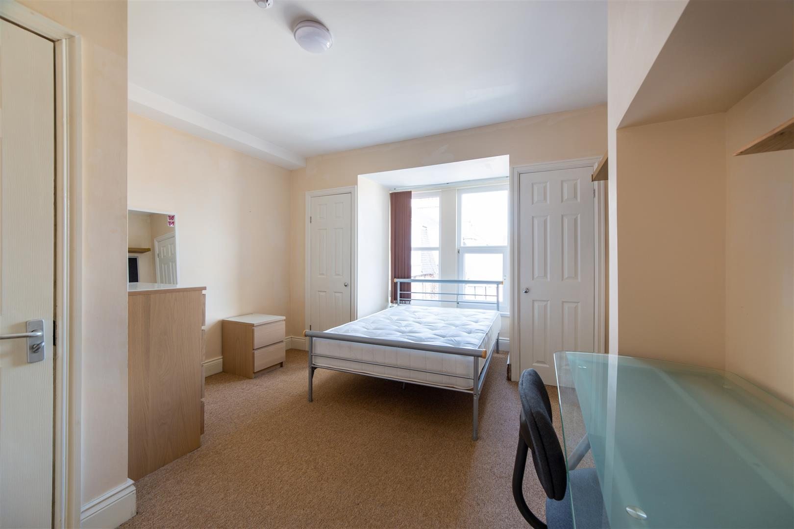 8 bed terraced house to rent in Newcastle Upon Tyne, NE2 1JS  - Property Image 12