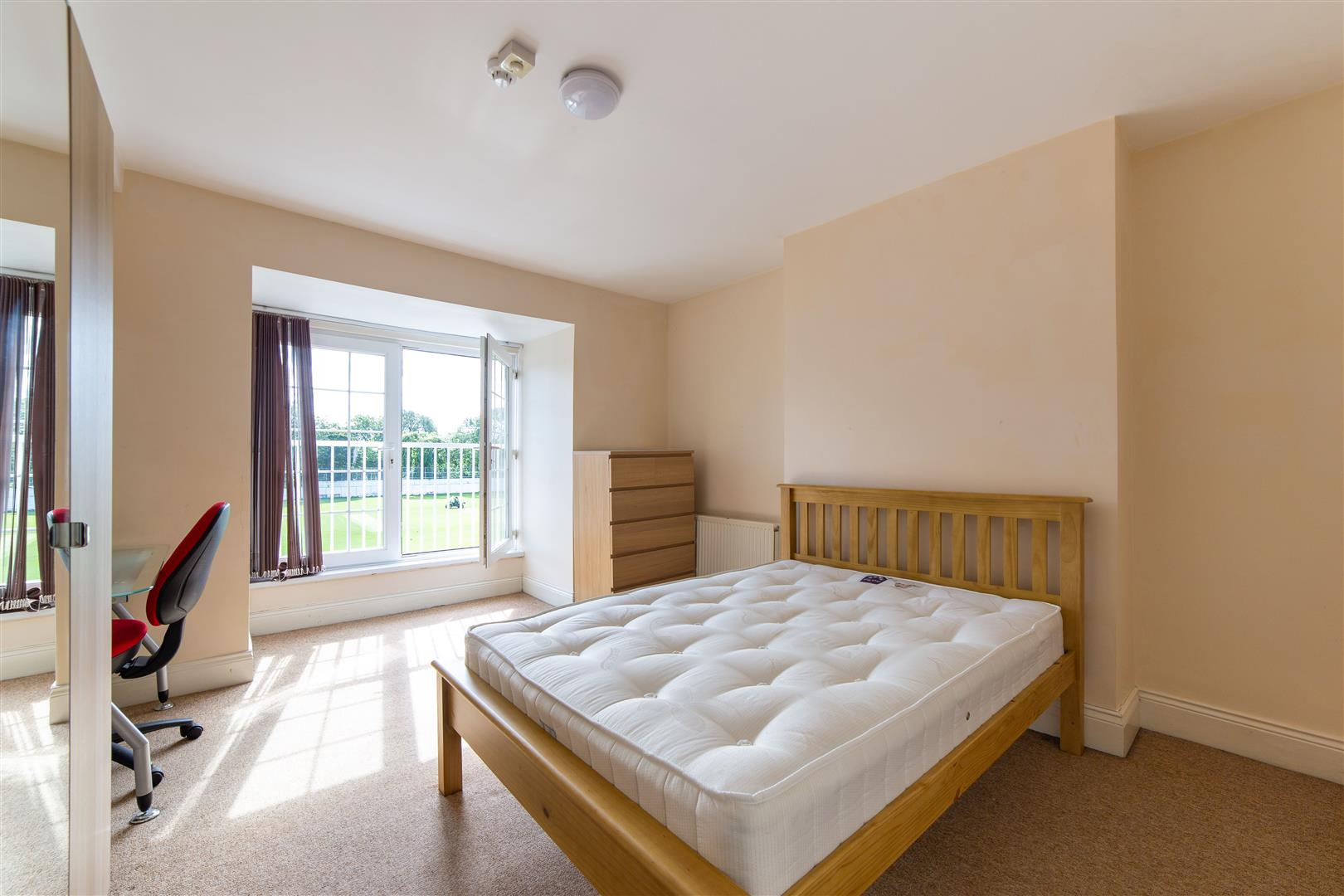 8 bed terraced house to rent in Newcastle Upon Tyne, NE2 1JS  - Property Image 17