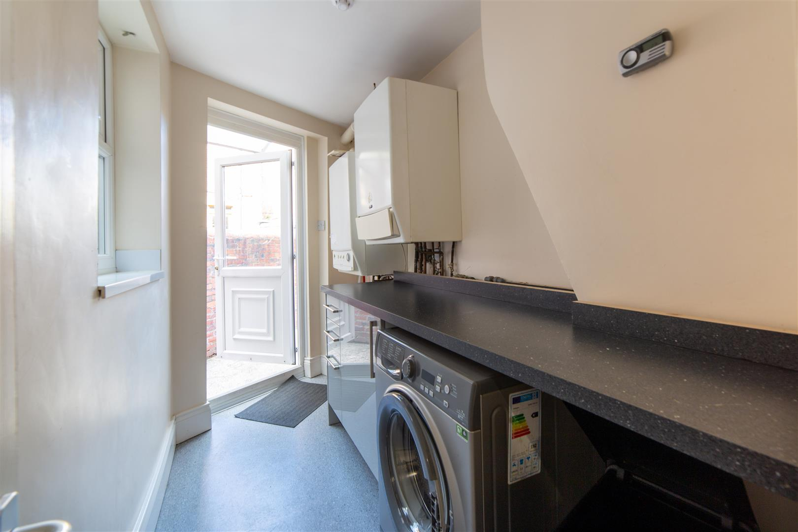 8 bed terraced house to rent in Newcastle Upon Tyne, NE2 1JS  - Property Image 22