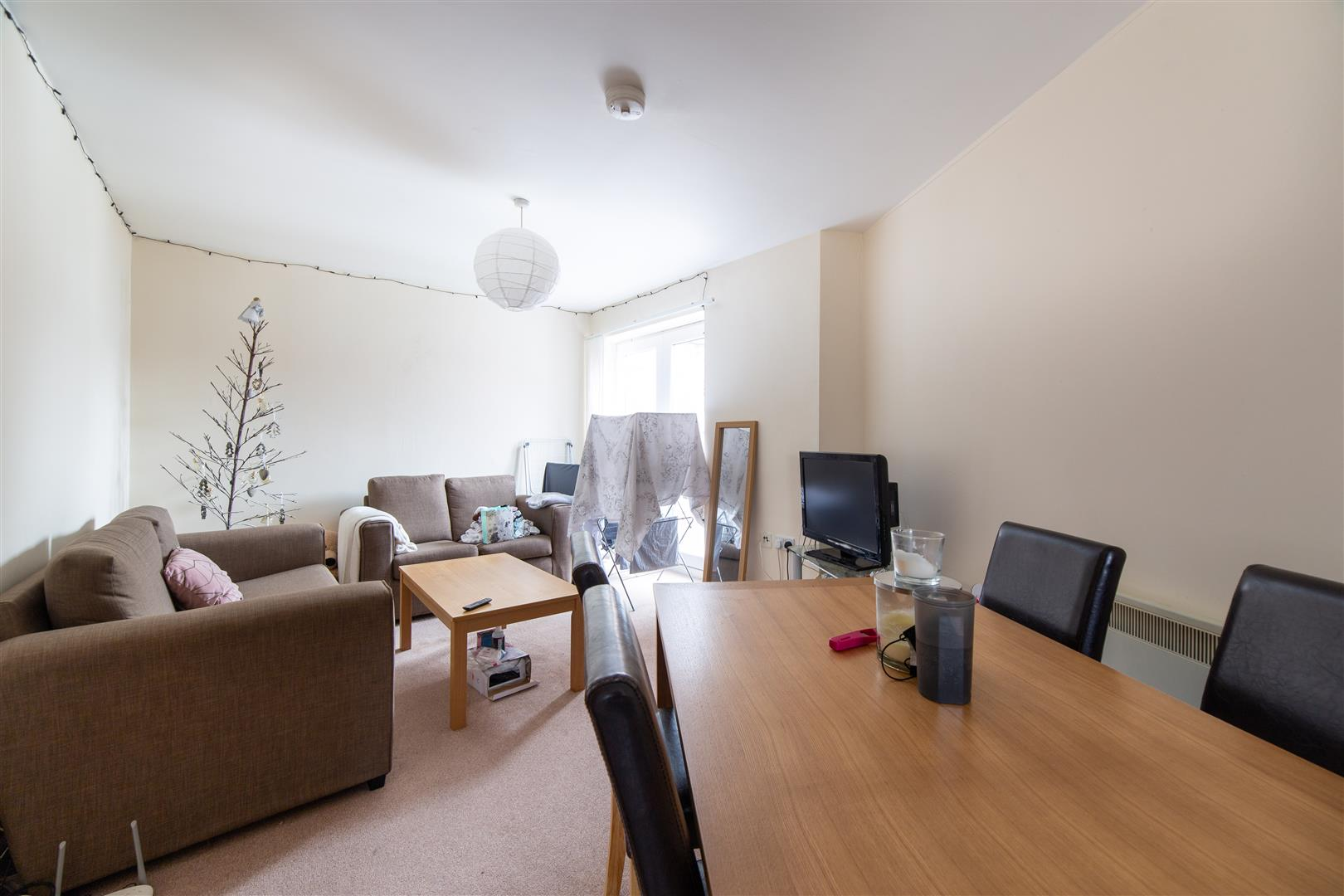 5 bed apartment to rent in Newcastle Upon Tyne, NE2 1BE, NE2