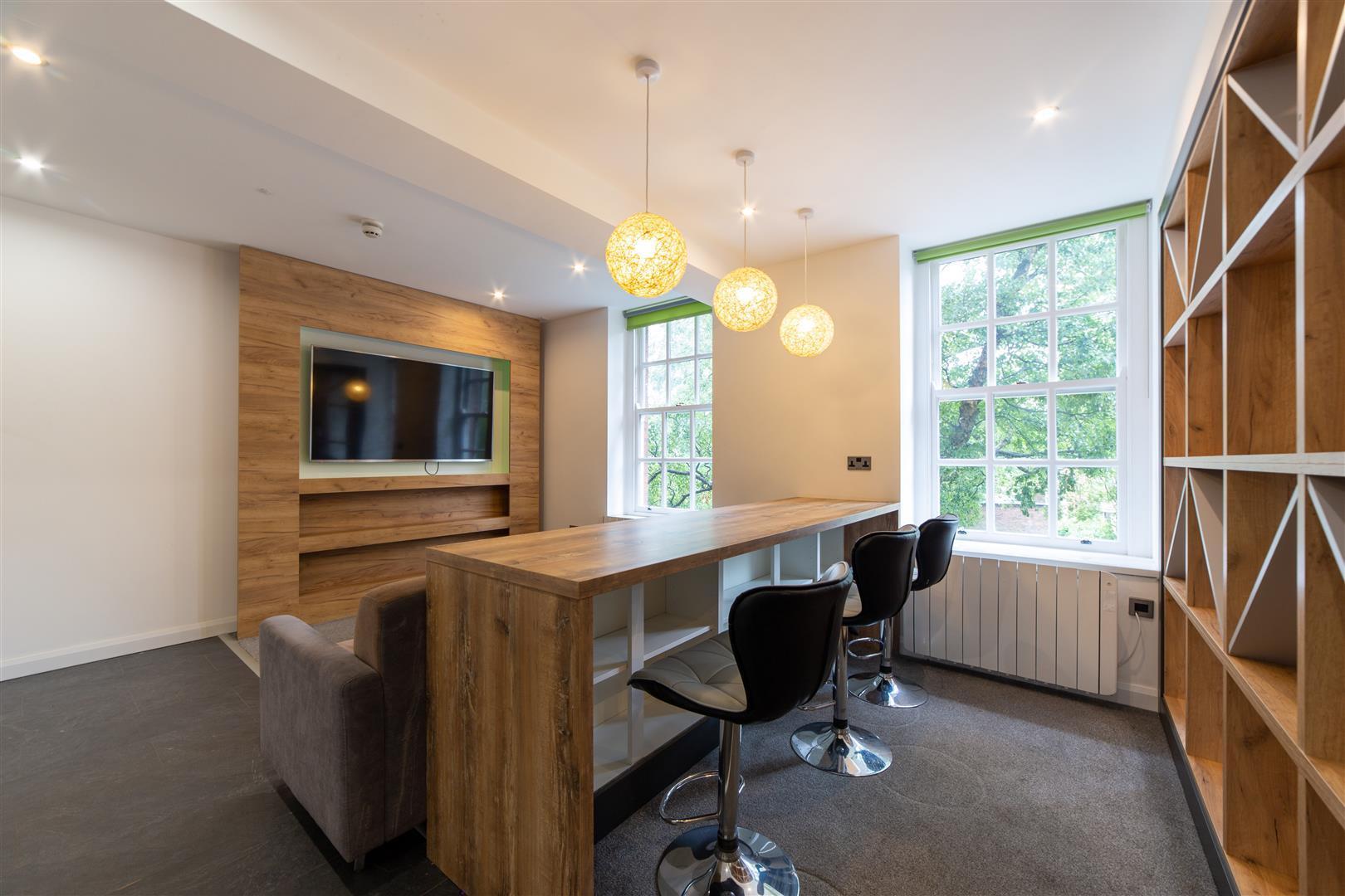 5 bed apartment to rent in Jesmond, NE2 4DN, NE2