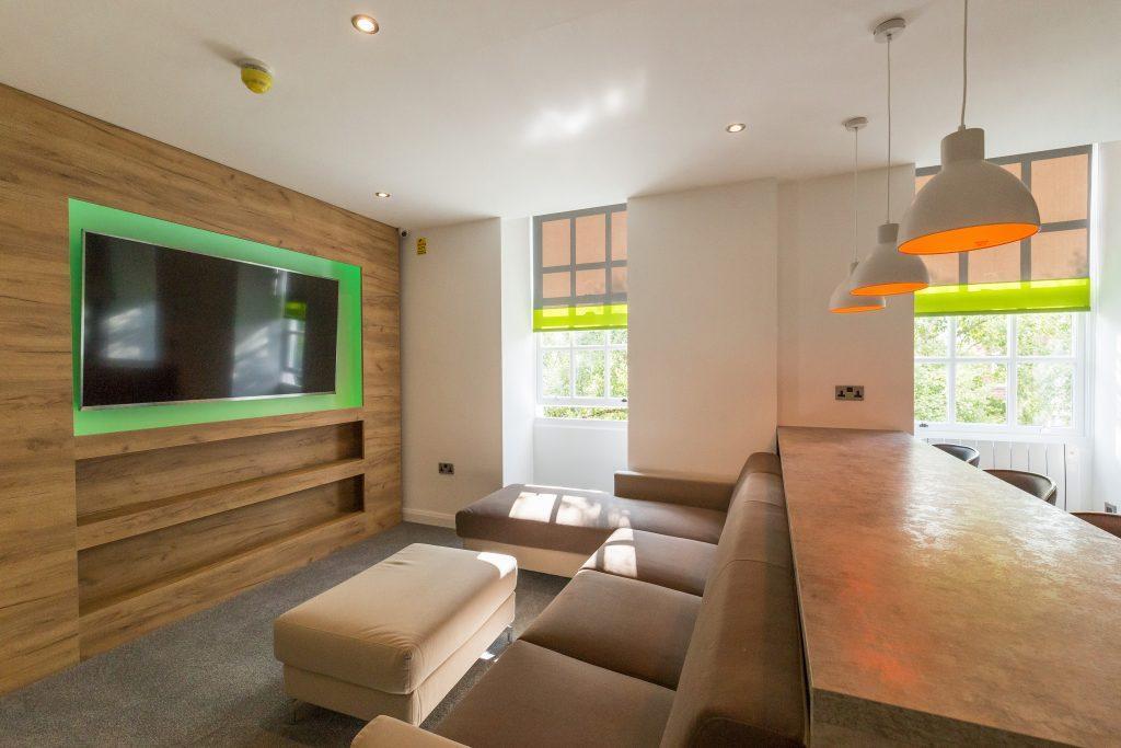 7 bed apartment to rent in Jesmond, NE2 4DN, NE2