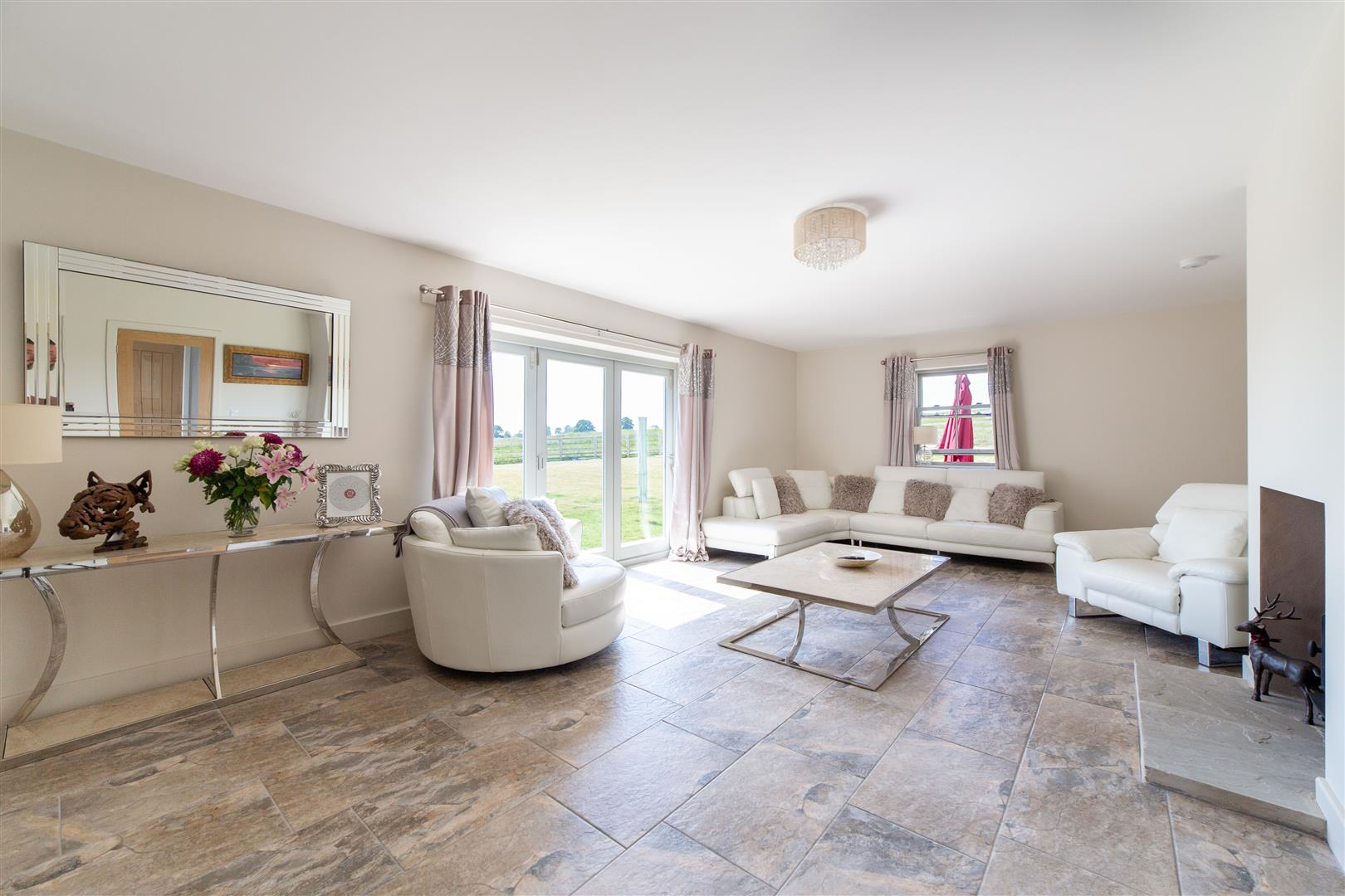 4 bed detached house for sale, Hexham 13