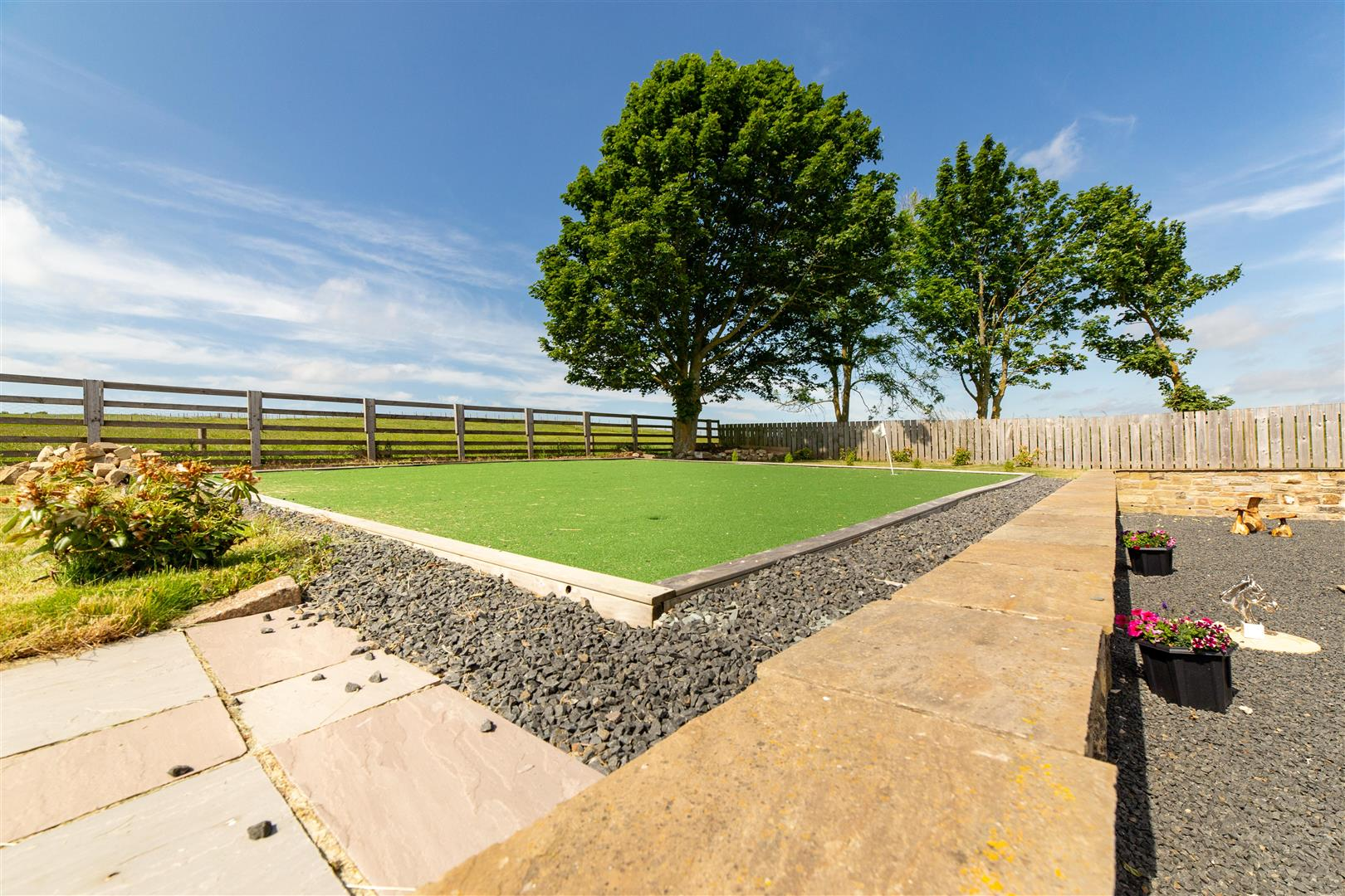 4 bed detached house for sale, Hexham 21
