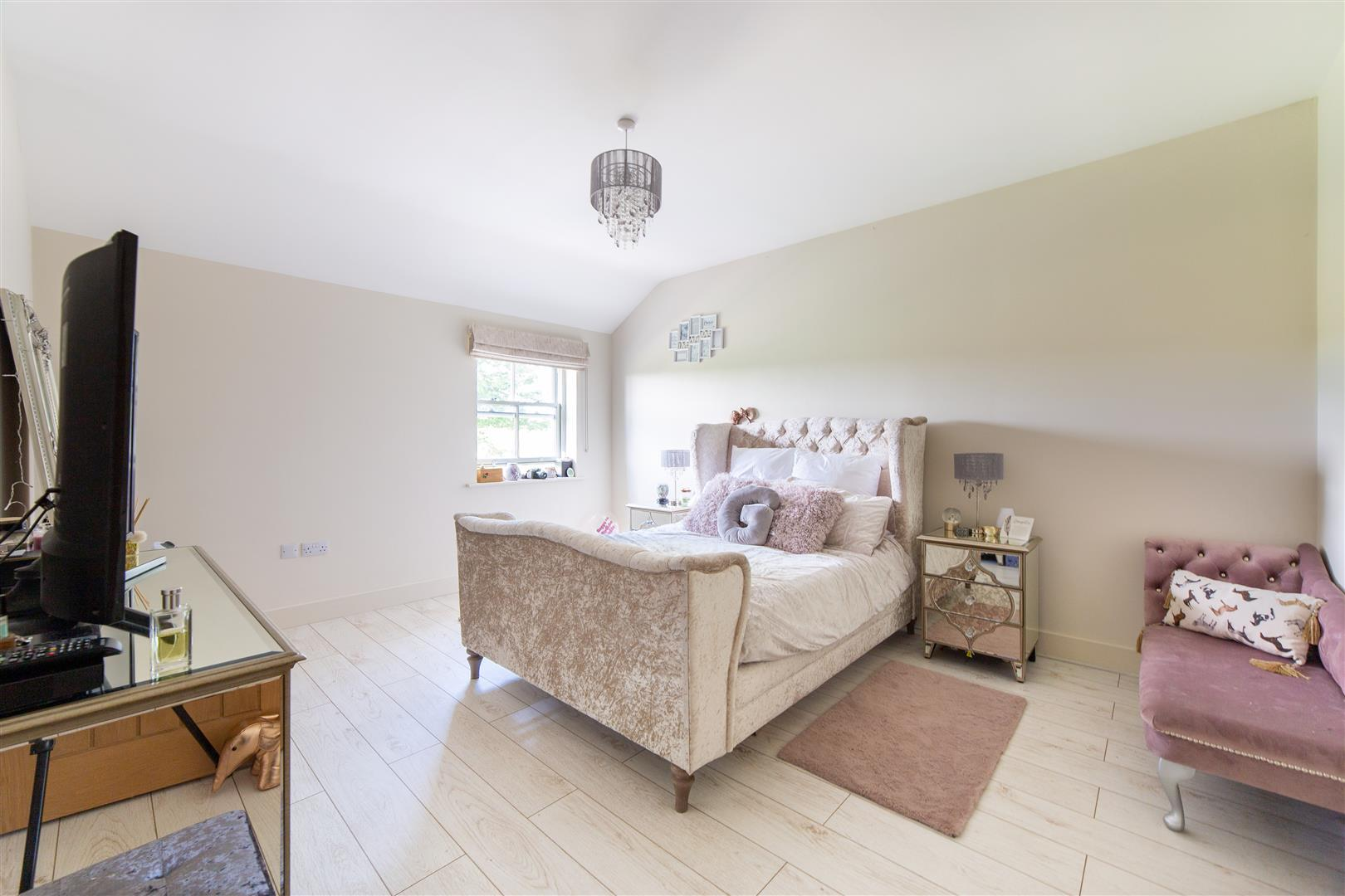 4 bed detached house for sale, Hexham 10
