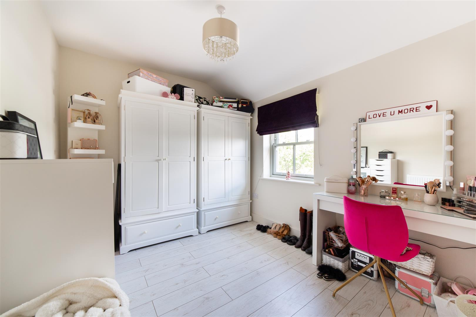 4 bed detached house for sale, Hexham 11