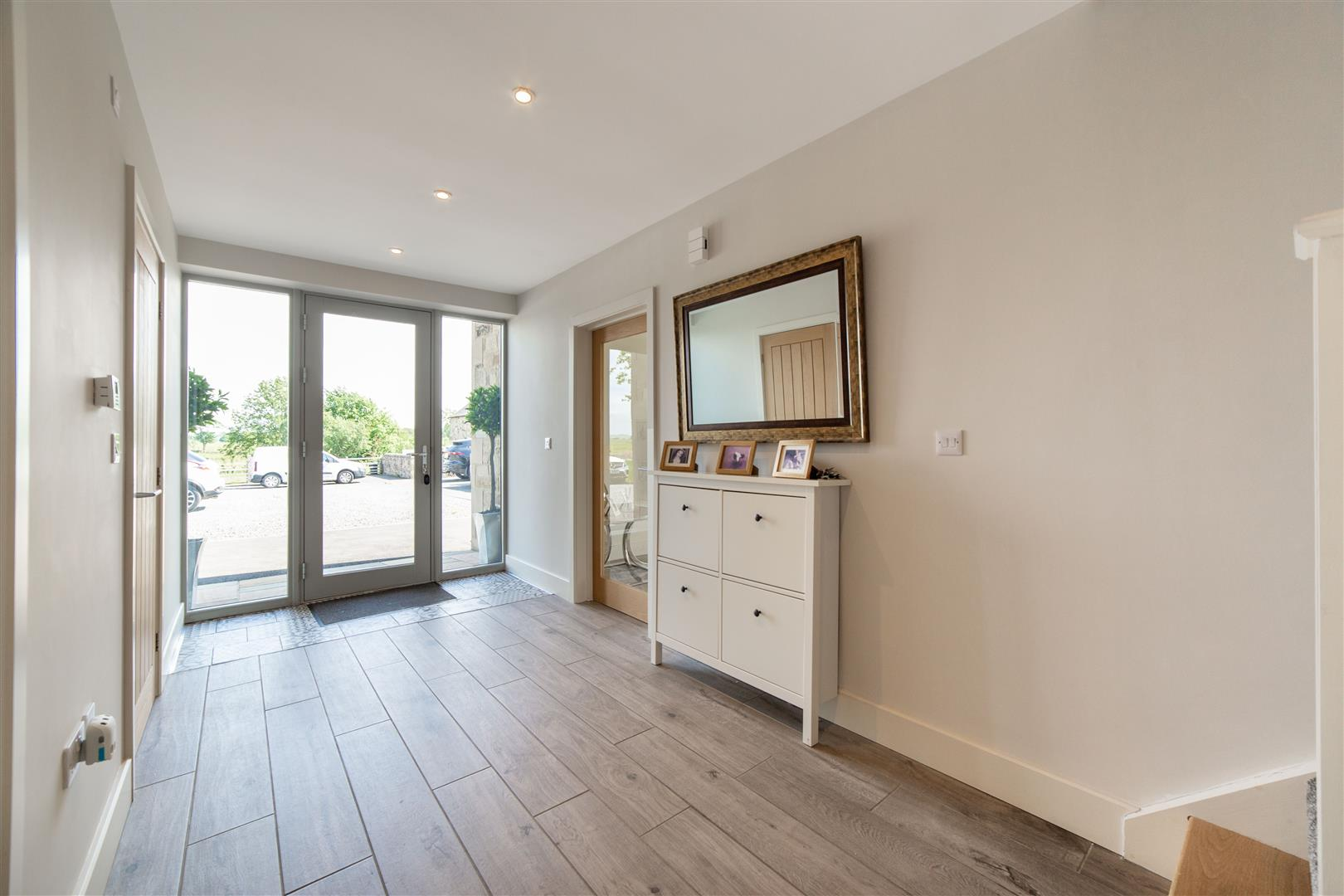 4 bed detached house for sale, Hexham 27