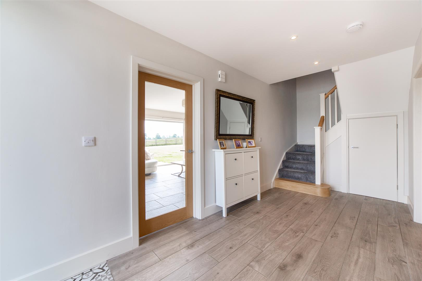 4 bed detached house for sale, Hexham 25