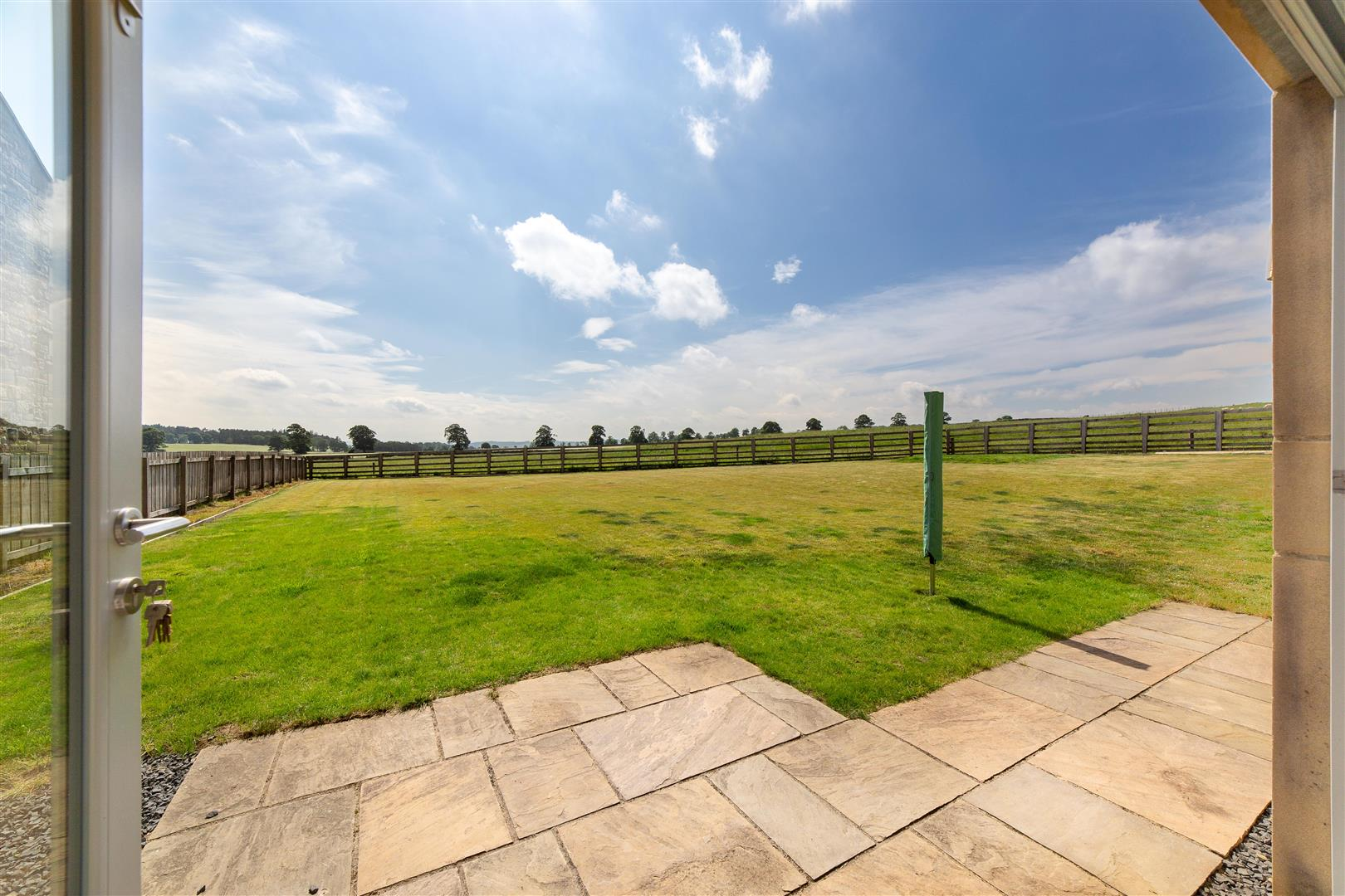 4 bed detached house for sale, Hexham  - Property Image 25