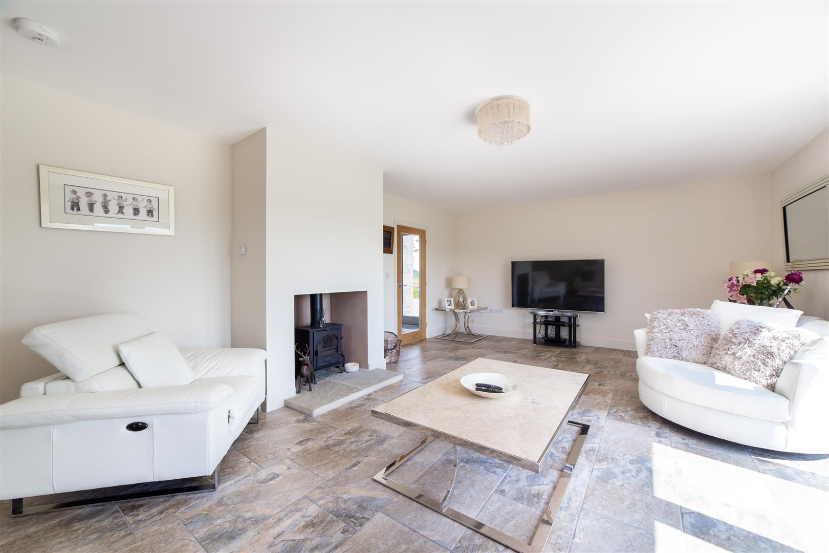 4 bed detached house for sale, Hexham 23