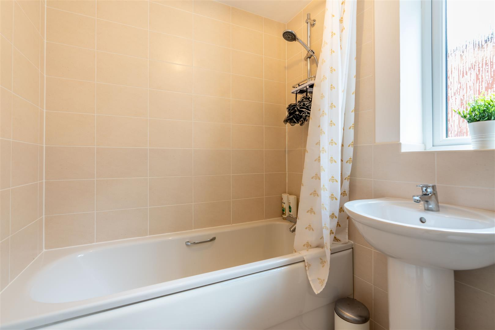 3 bed town house for sale in Greville Gardens, Newcastle Upon Tyne  - Property Image 12