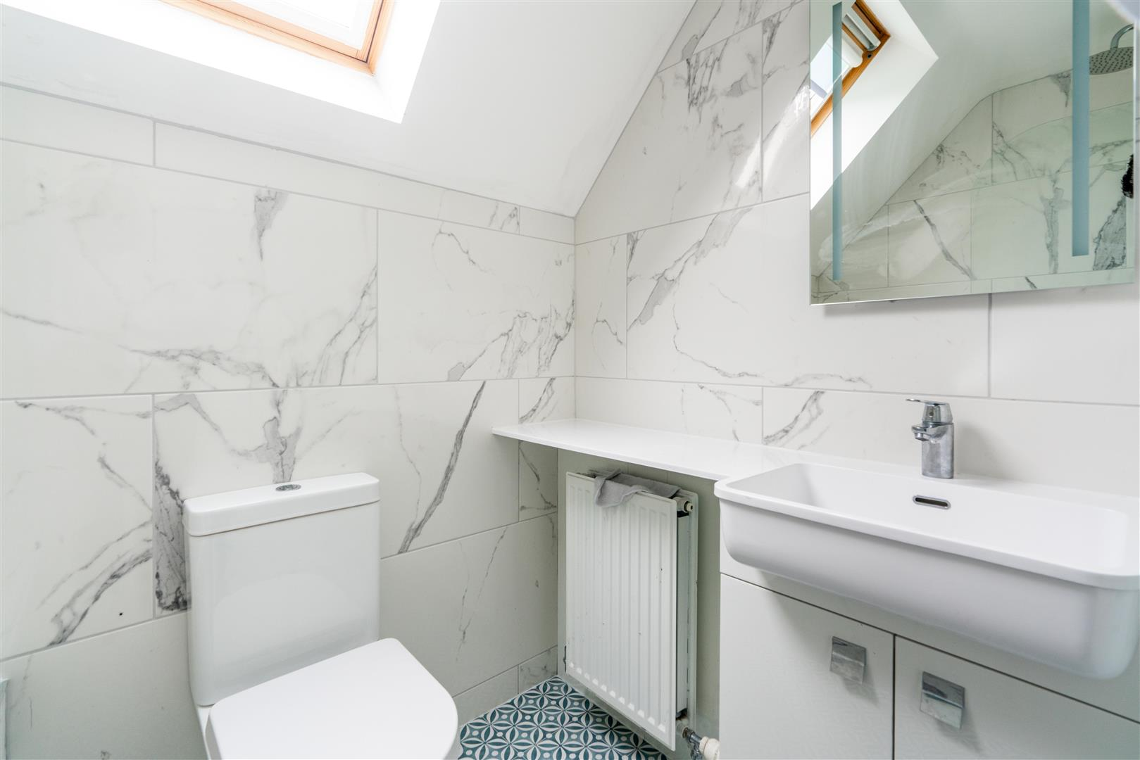 6 bed detached house for sale in Abberwick Walk, Newcastle Upon Tyne  - Property Image 5