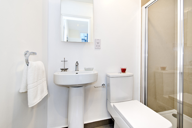 1 bed house share to rent in Charleville road, West Kensington, London  - Property Image 12