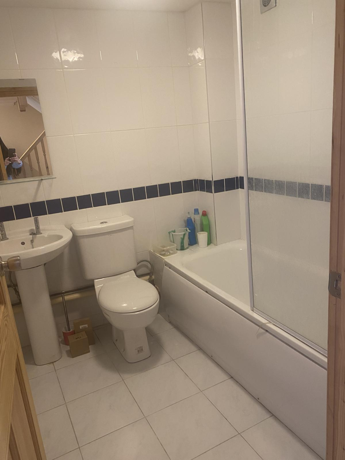 1 bed flat to rent in North End Road, West Kensintgon, London  - Property Image 8