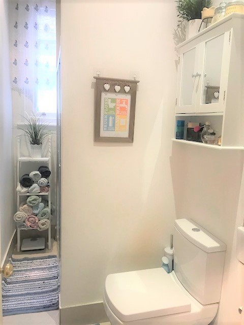 3 bed flat to rent in Trevelyan road, Tooting Broadway, London 11