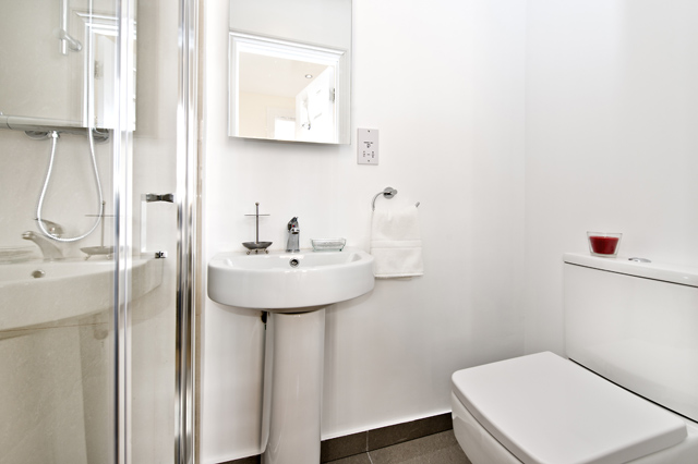 1 bed house share to rent in Charleville road, West Kensington, London  - Property Image 3