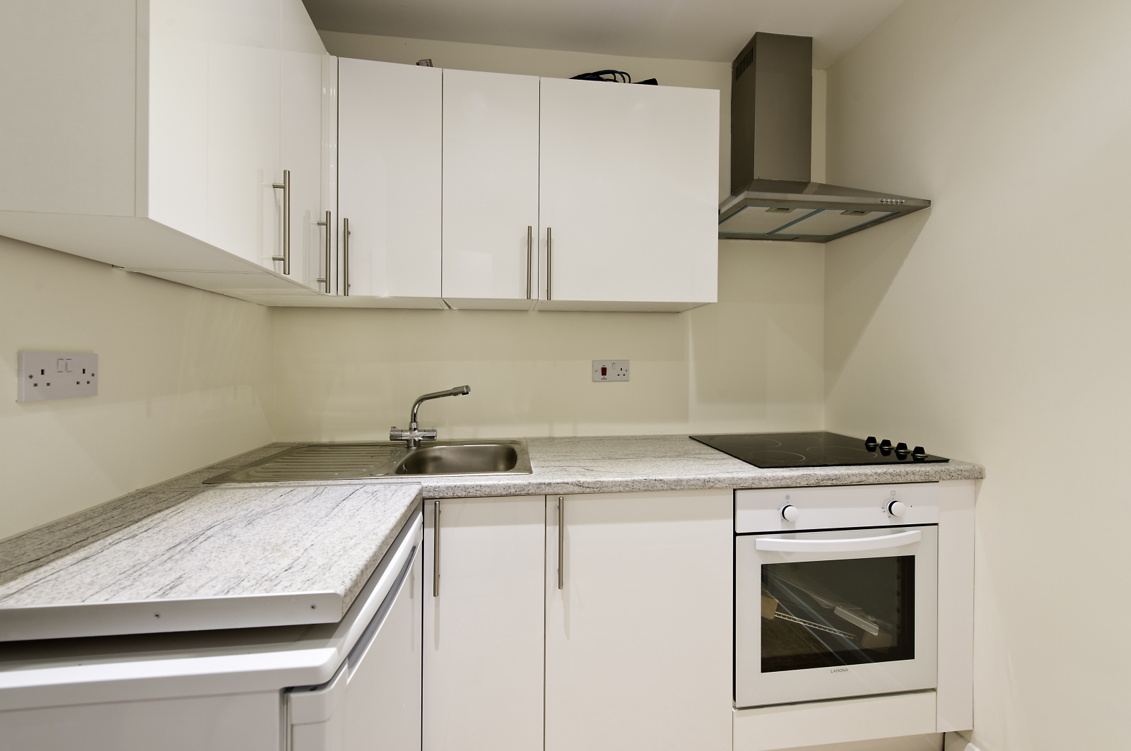 1 bed house share to rent in Charleville road, West Kensington, London  - Property Image 4