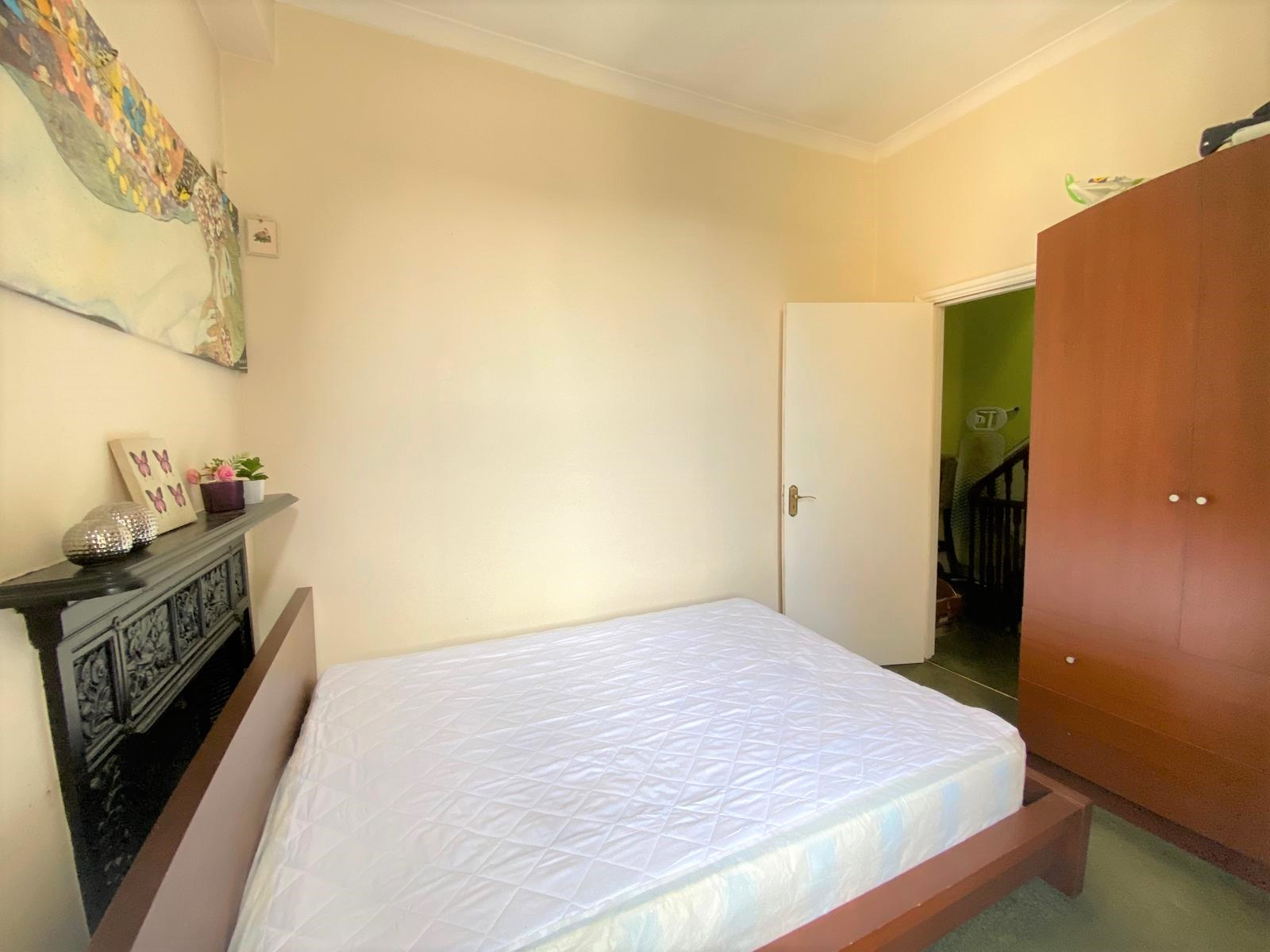 1 bed flat share to rent in Pennard Road, Shephards Bush, London - Property Image 1