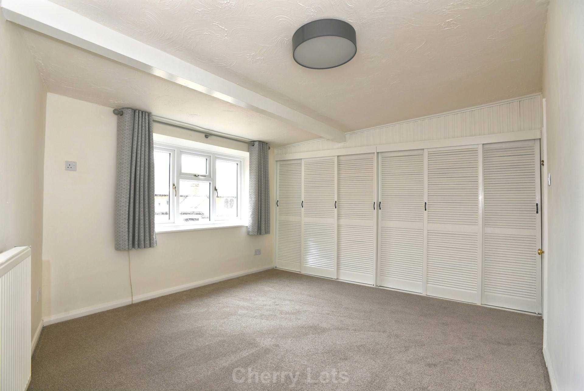 2 bed cottage to rent in Thimble Cottage, Market Place, Deddington, Banbury 5