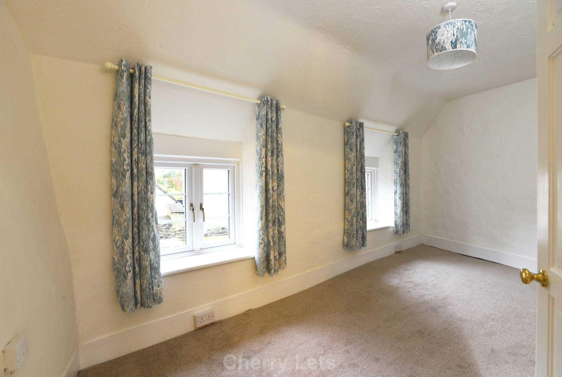 2 bed cottage to rent in Thimble Cottage, Market Place, Deddington, Banbury 6