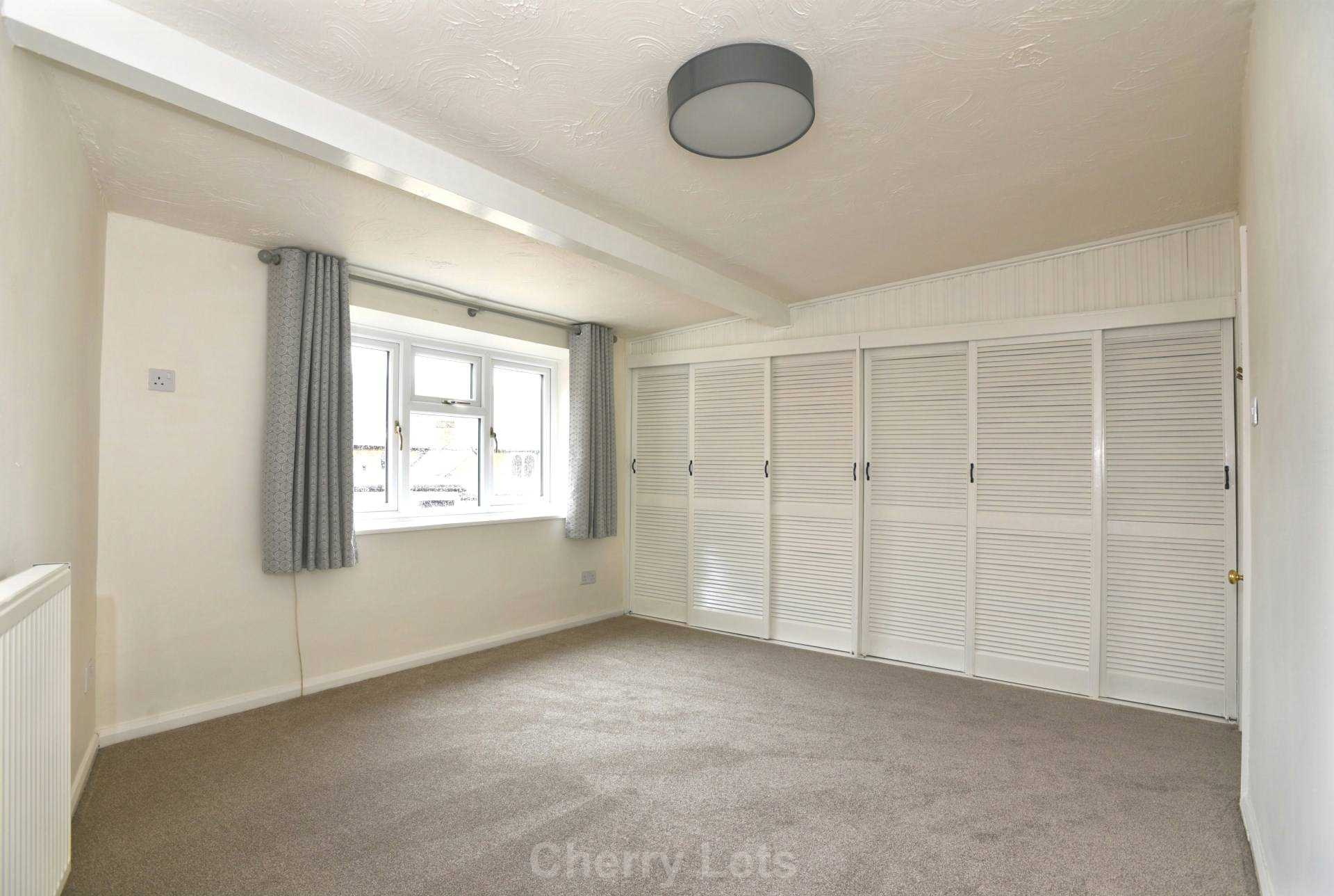 2 bed cottage to rent in Thimble Cottage, Market Place, Deddington, Banbury  - Property Image 7