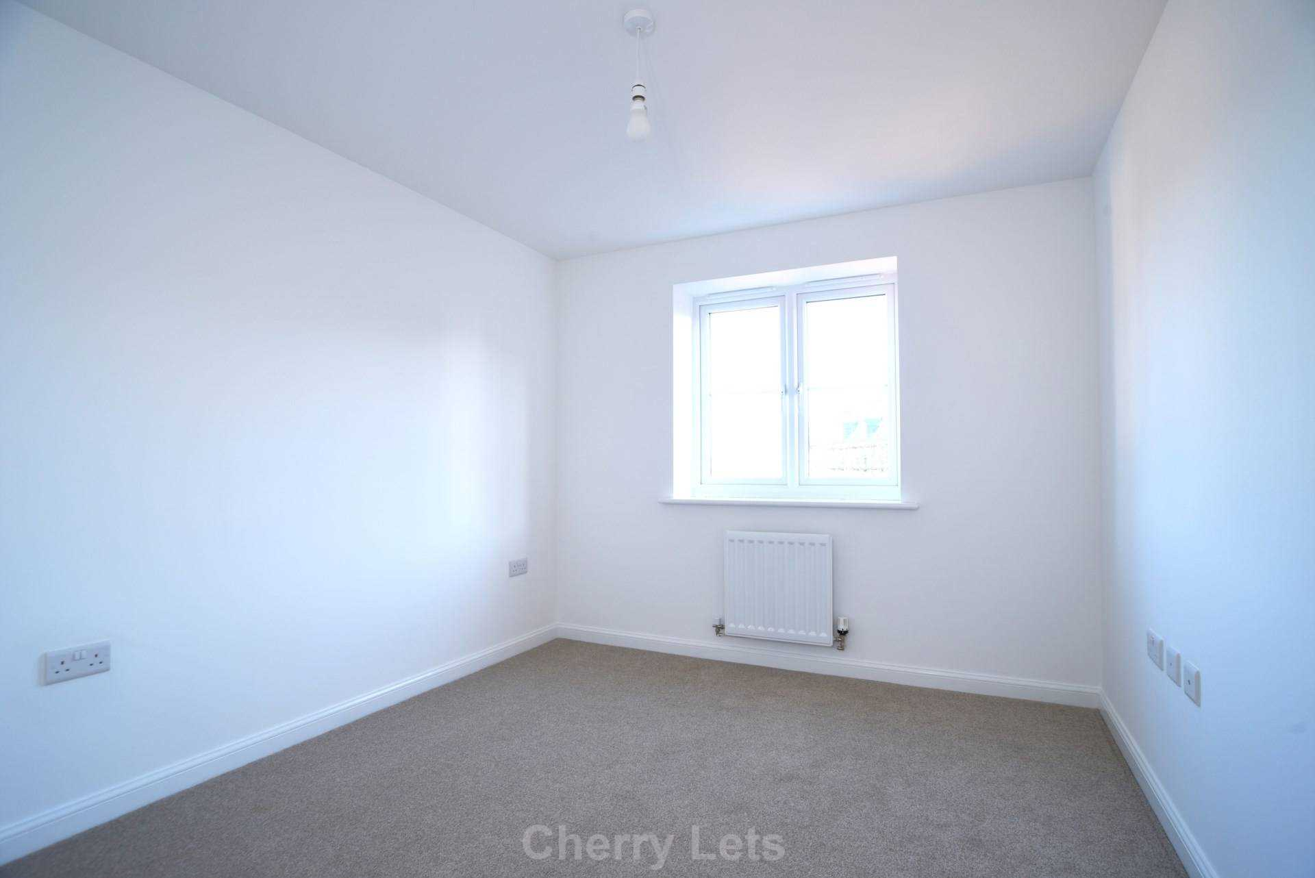 3 bed semi-detached house to rent in Songthrush Road, Longford Park, Banbury  - Property Image 5