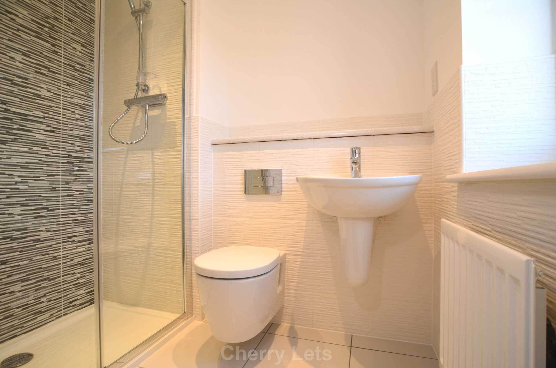 3 bed semi-detached house to rent in Songthrush Road, Longford Park, Banbury  - Property Image 8