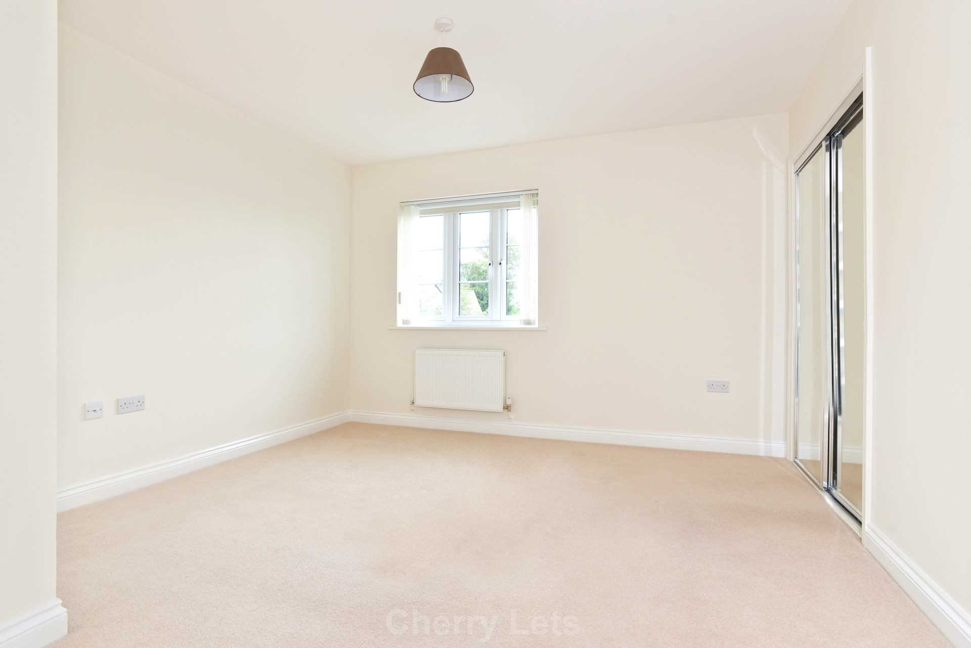 3 bed terraced house to rent in Aldous Drive, Bloxham, Banbury 6