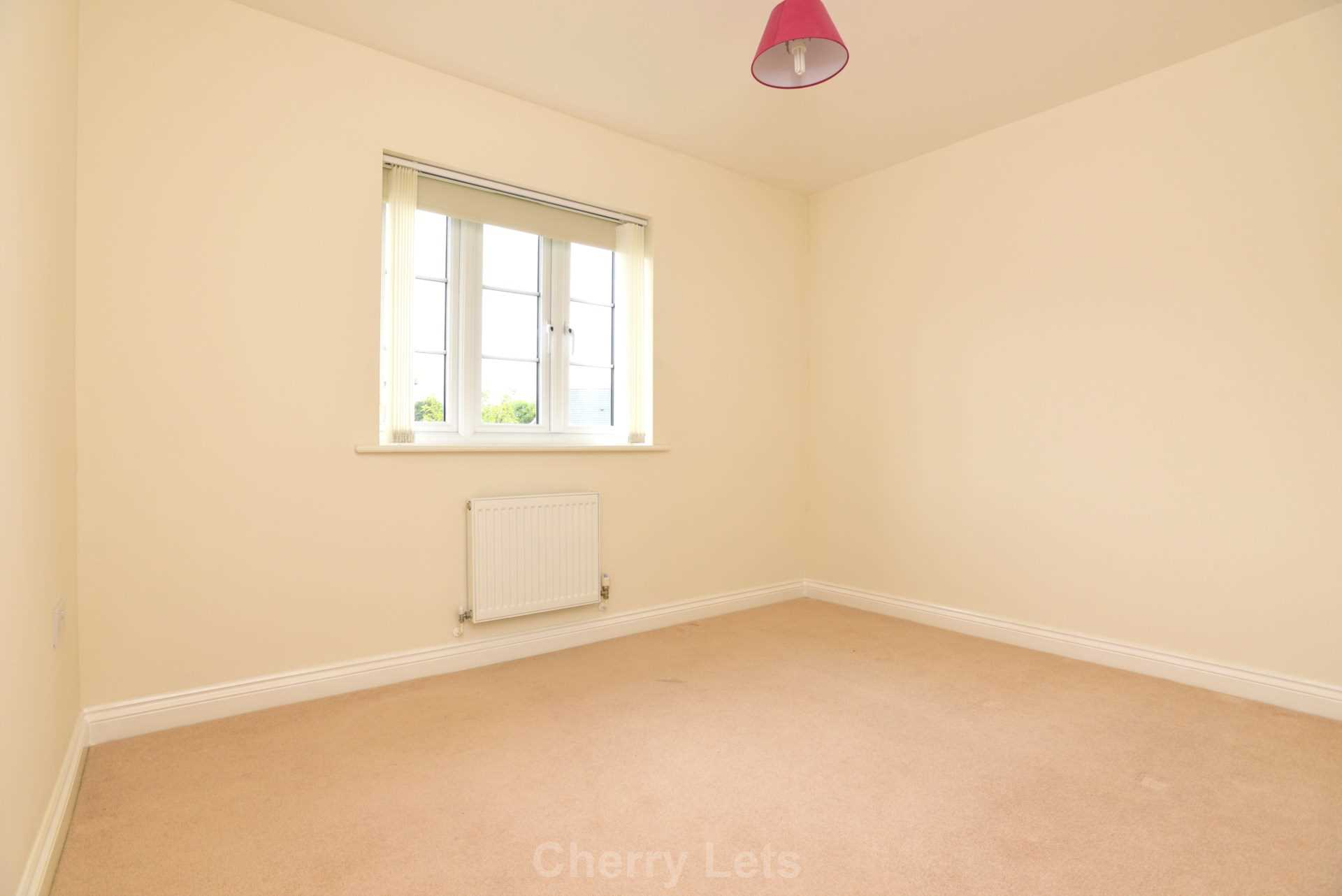 3 bed terraced house to rent in Aldous Drive, Bloxham, Banbury  - Property Image 8
