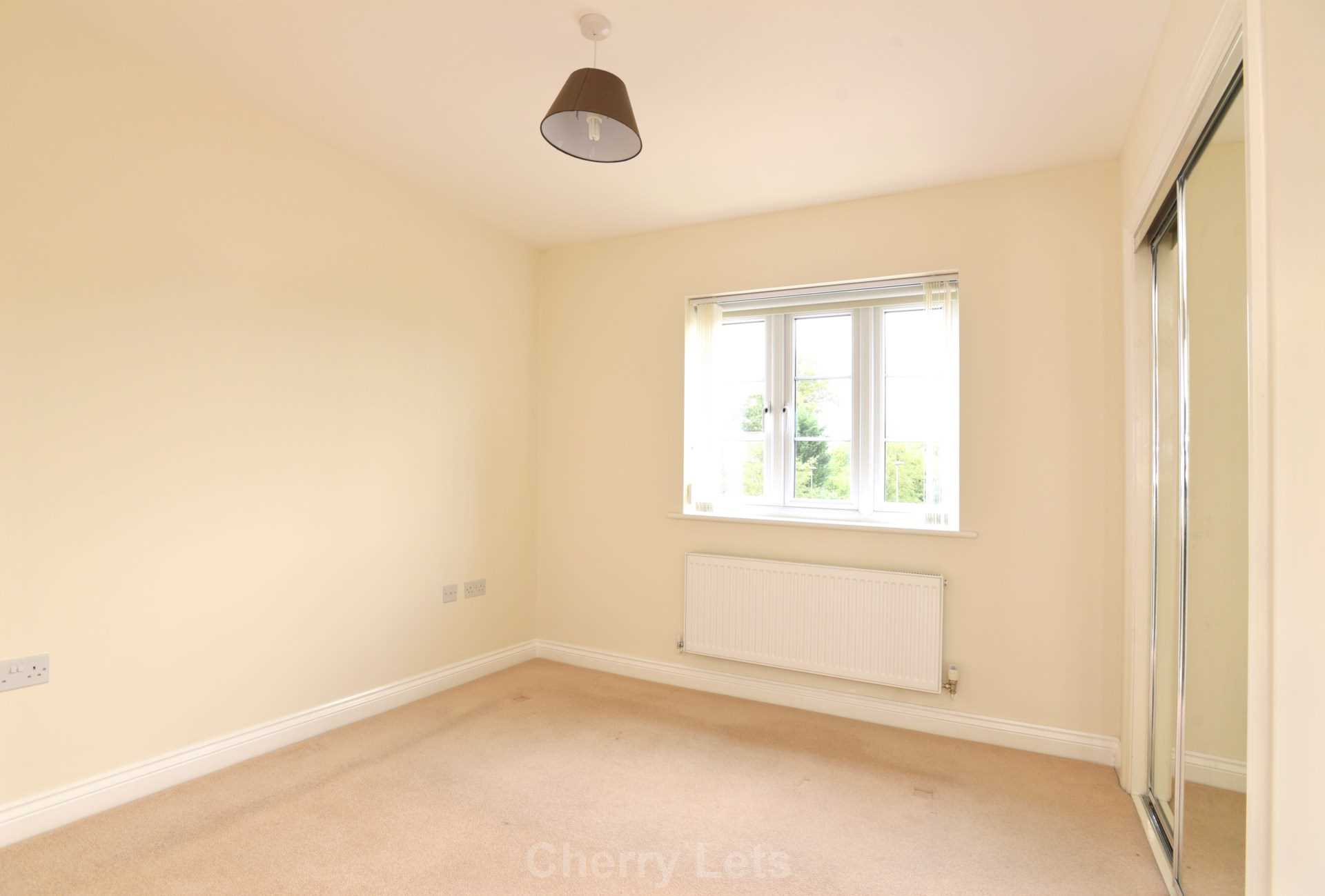 3 bed terraced house to rent in Aldous Drive, Bloxham, Banbury 8
