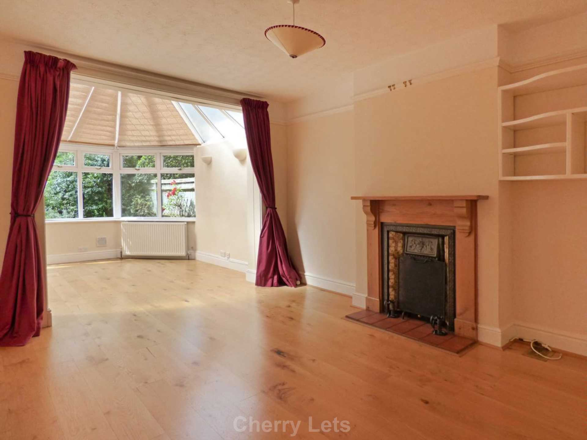 3 bed semi-detached house to rent in Oxford Road, Banbury 3