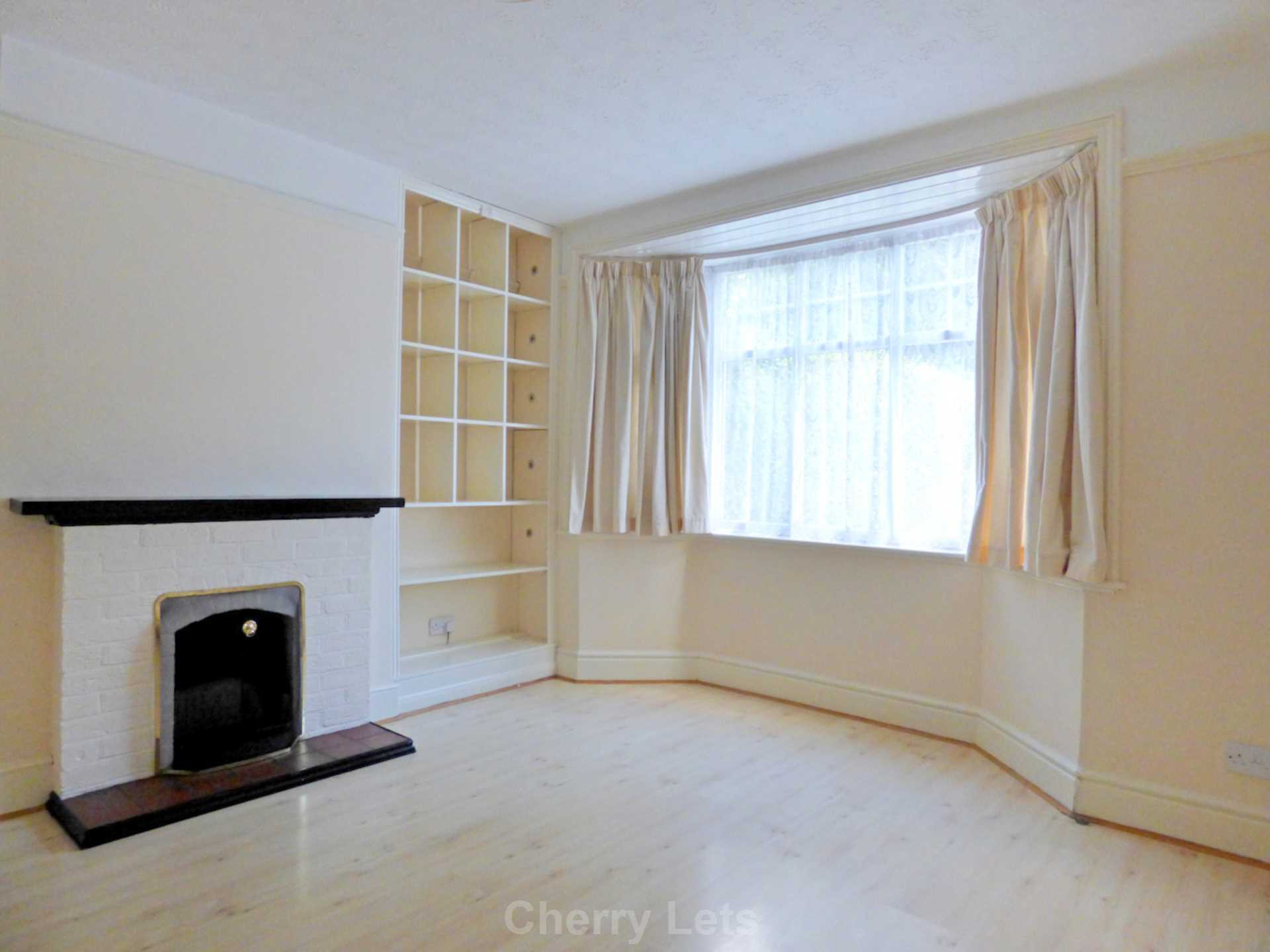 3 bed semi-detached house to rent in Oxford Road, Banbury 4