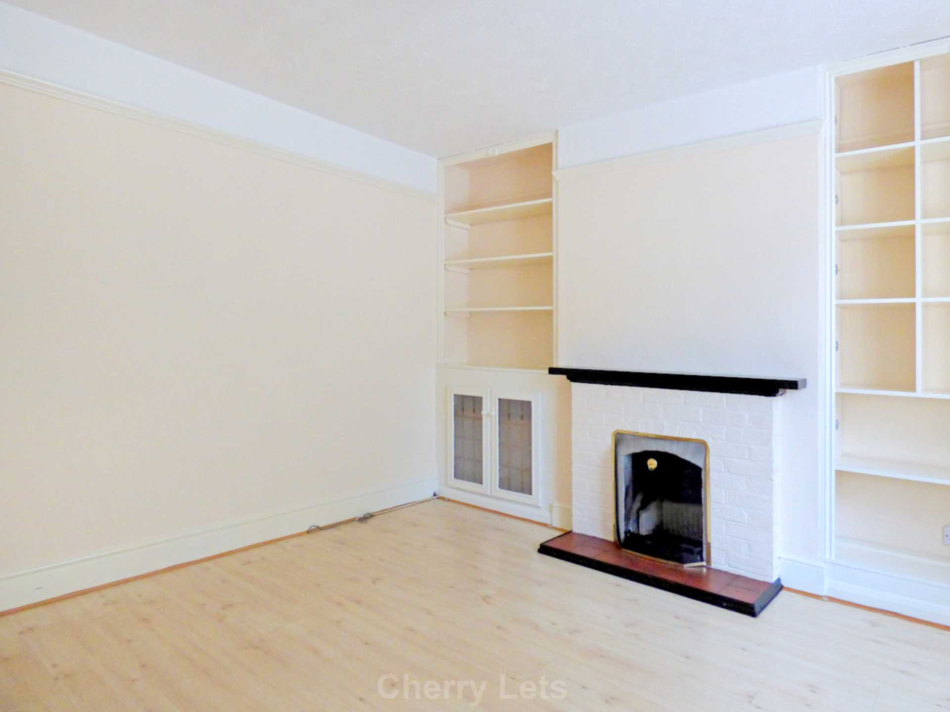 3 bed semi-detached house to rent in Oxford Road, Banbury  - Property Image 6