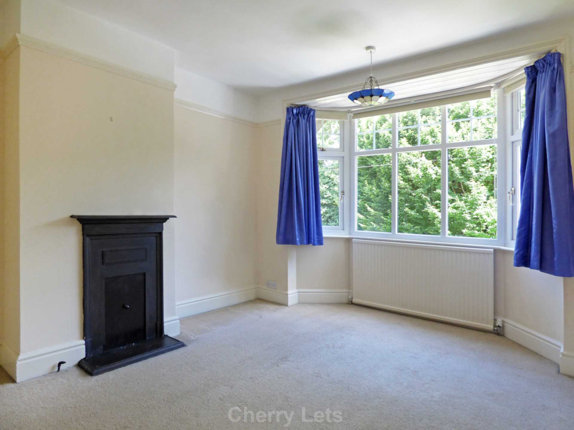 3 bed semi-detached house to rent in Oxford Road, Banbury 9