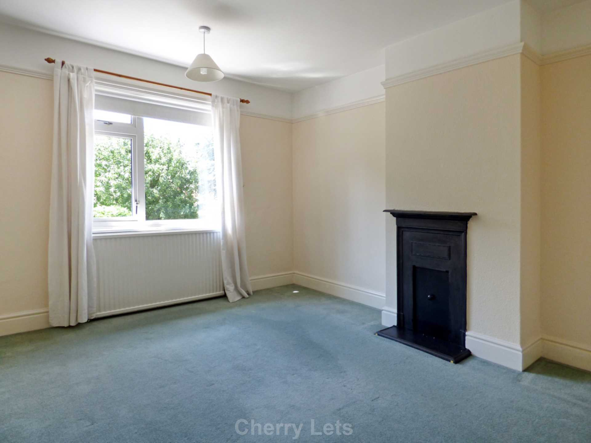 3 bed semi-detached house to rent in Oxford Road, Banbury 10
