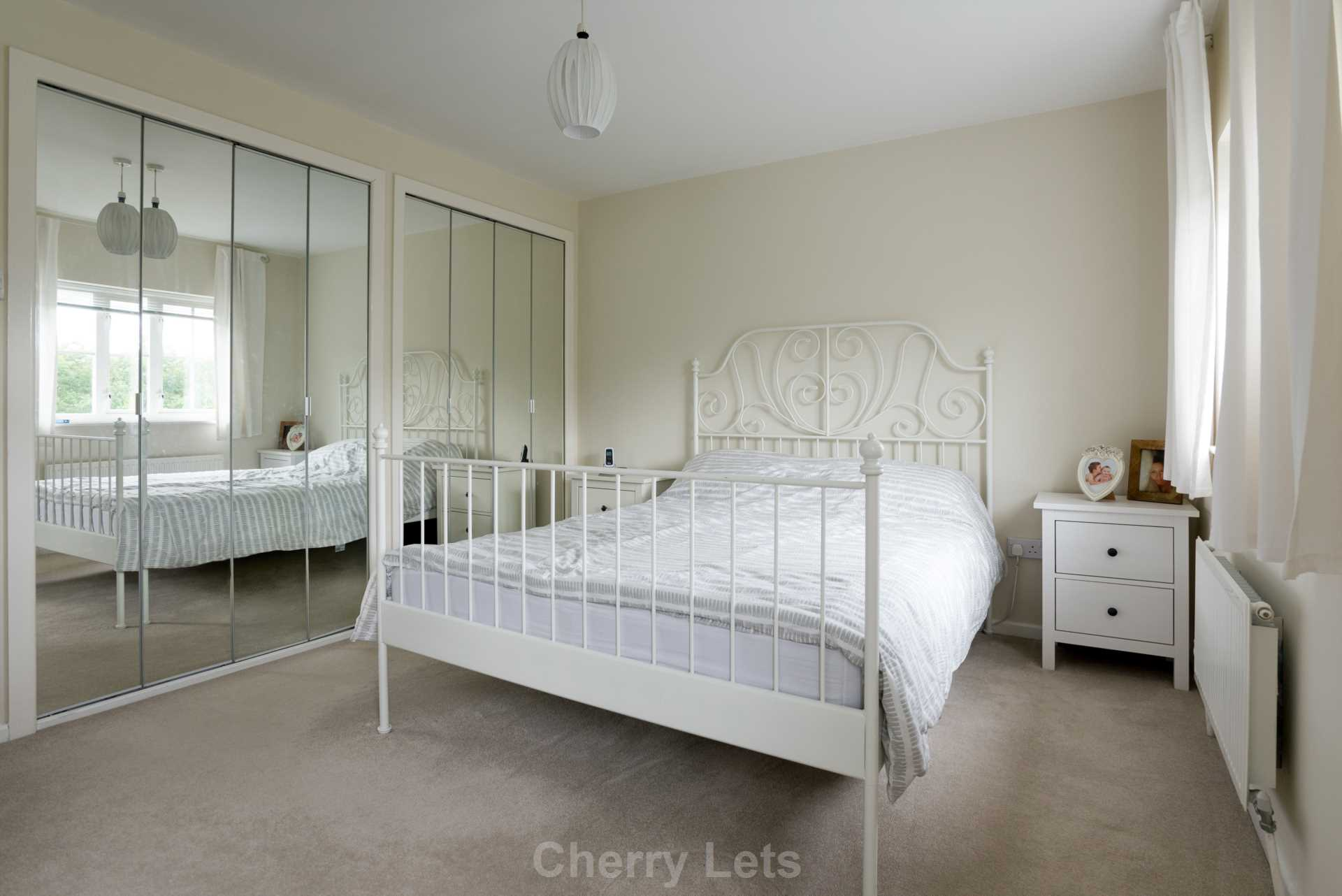 4 bed detached house to rent in Humphries Drive, Brackley, NN13  - Property Image 8