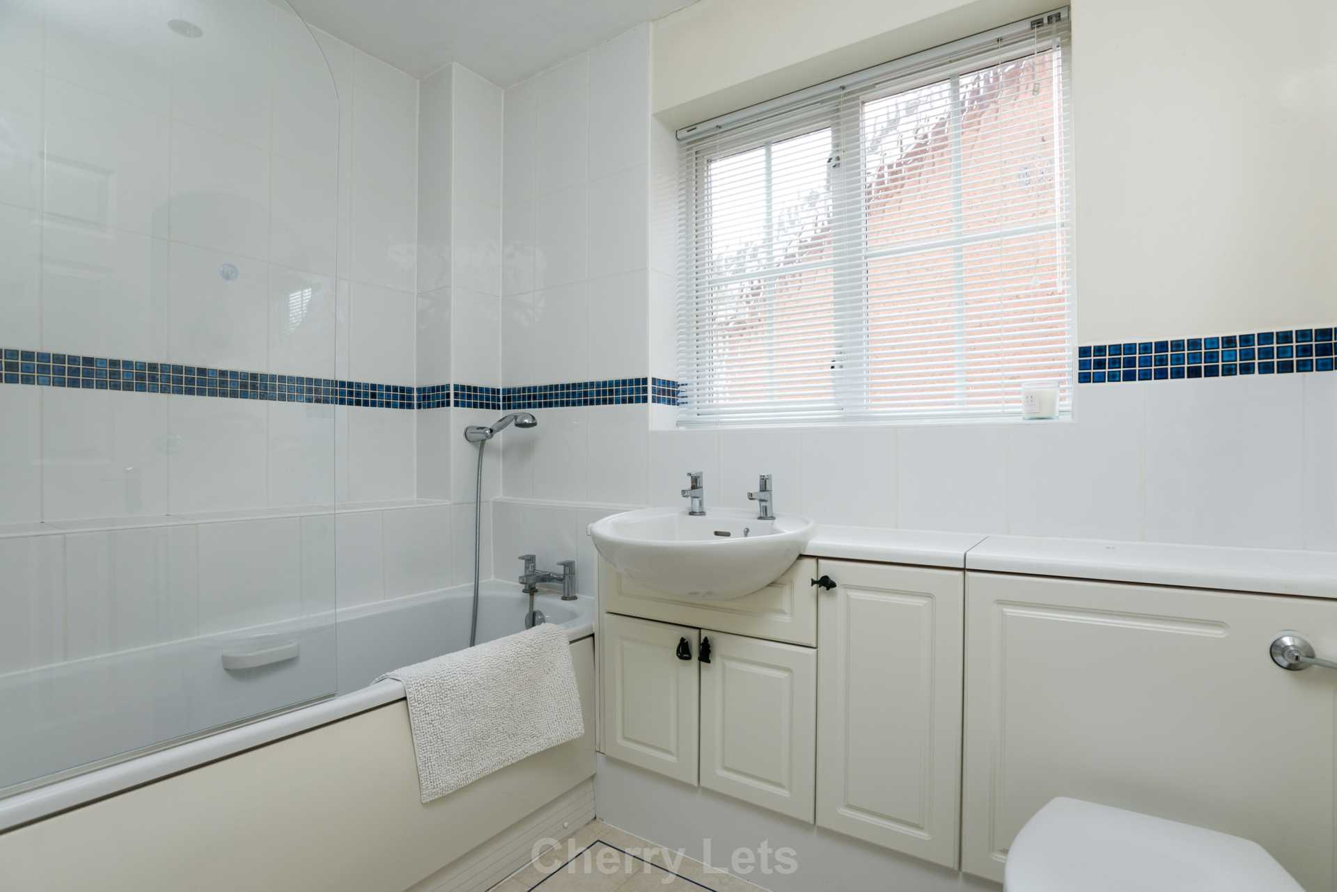 4 bed detached house to rent in Humphries Drive, Brackley, NN13  - Property Image 12