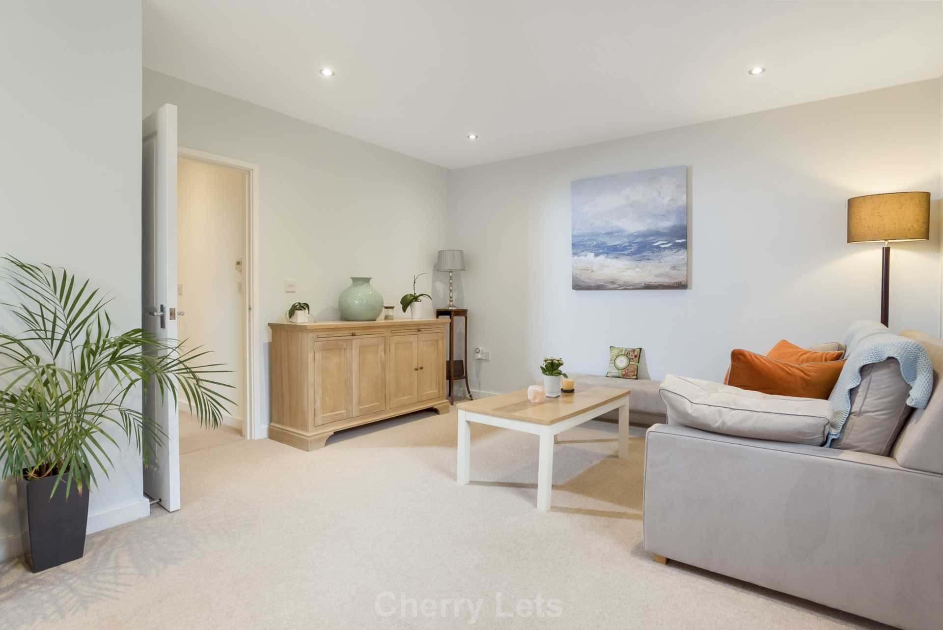 2 bed apartment to rent in Astrop Grange, Kings Sutton, OX17  - Property Image 4