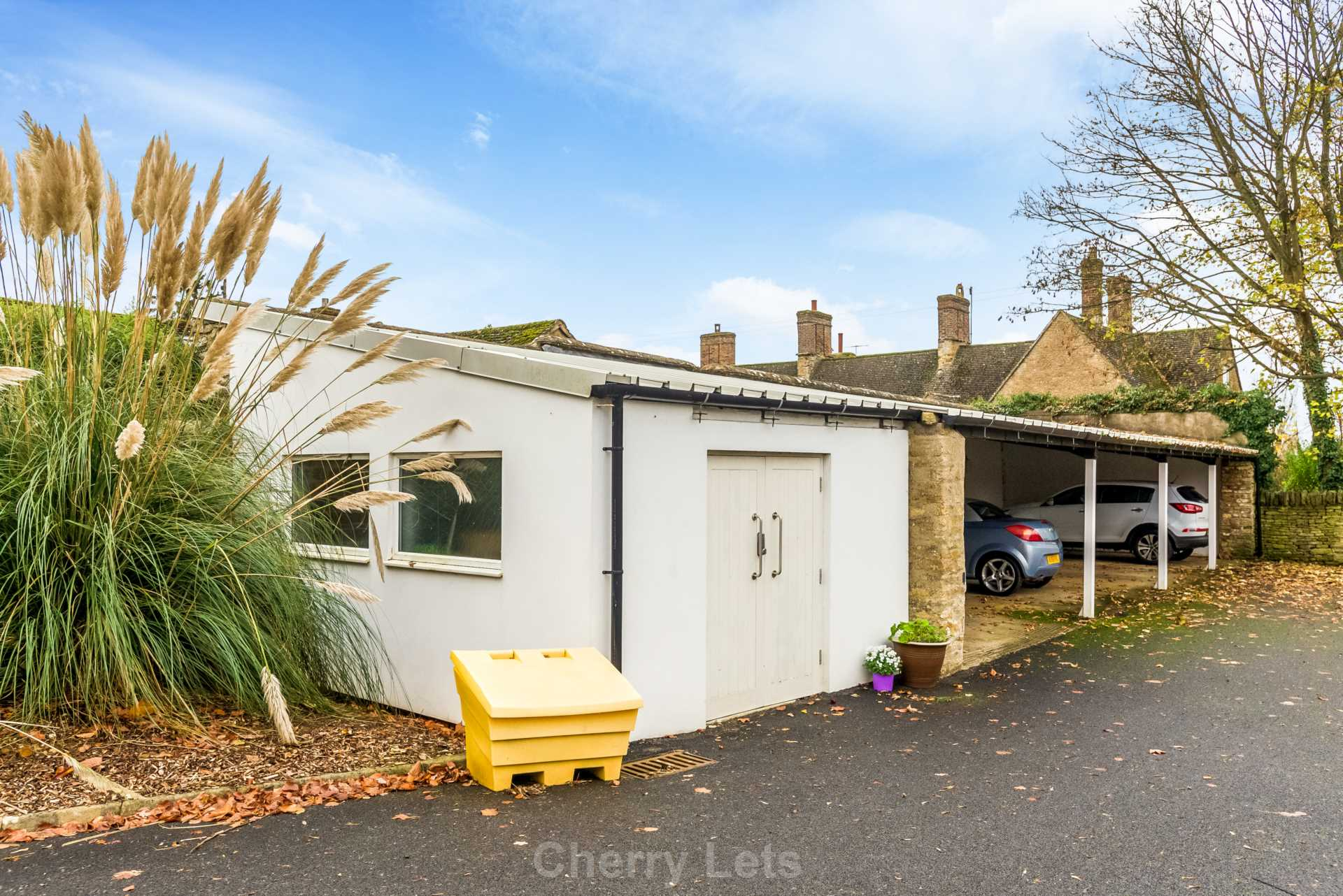 2 bed apartment to rent in Astrop Grange, Kings Sutton, OX17  - Property Image 19