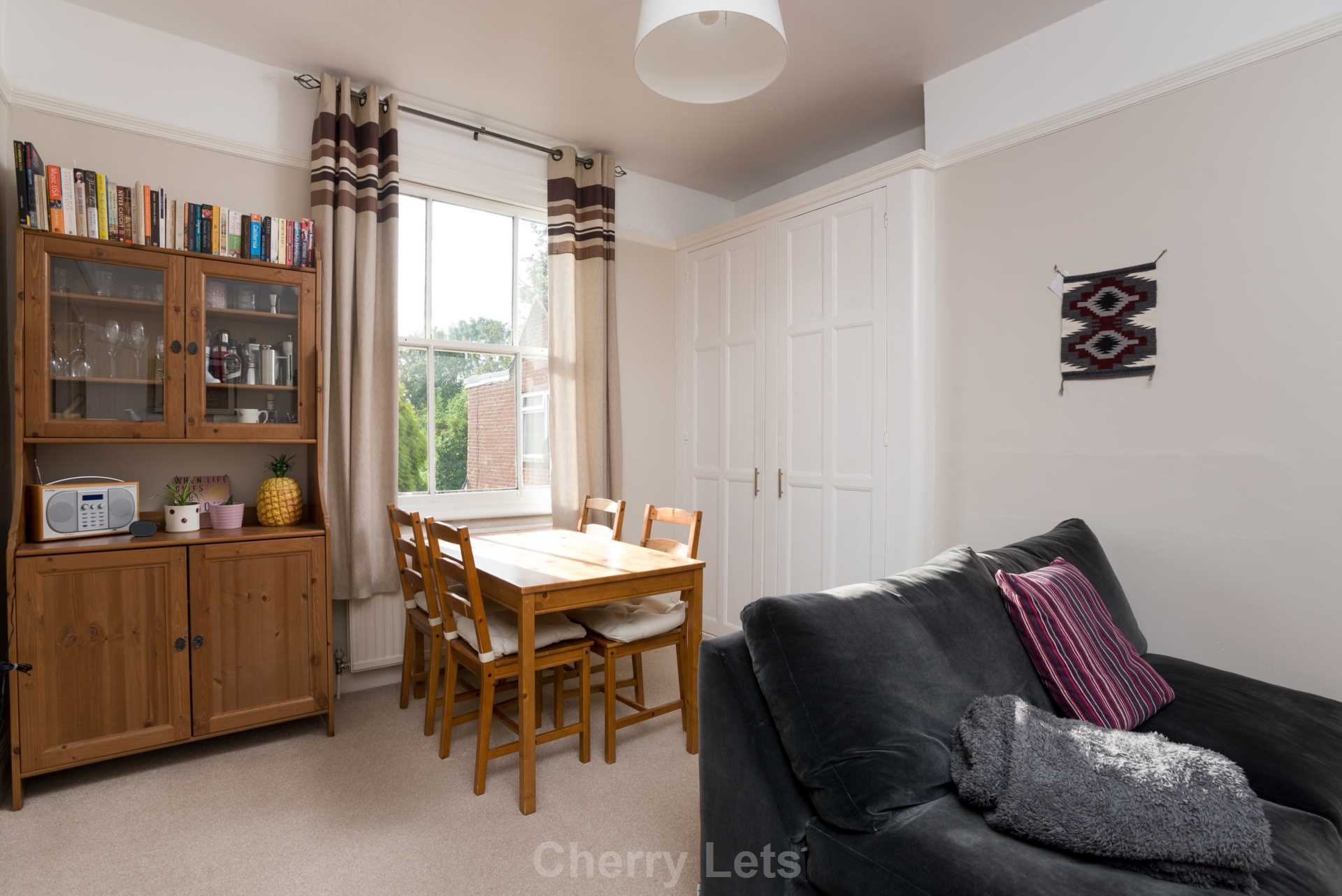 1 bed flat to rent in Bloxham Road, Banbury, OX16  - Property Image 5