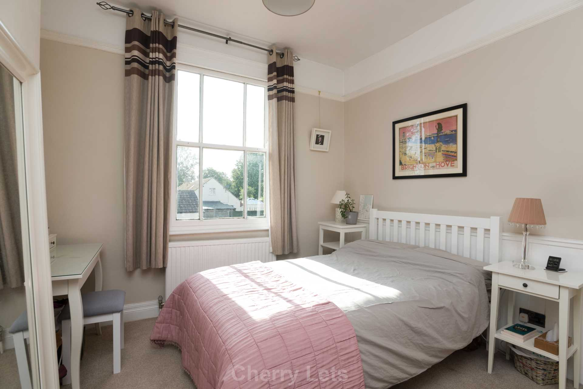 1 bed flat to rent in Bloxham Road, Banbury, OX16  - Property Image 7