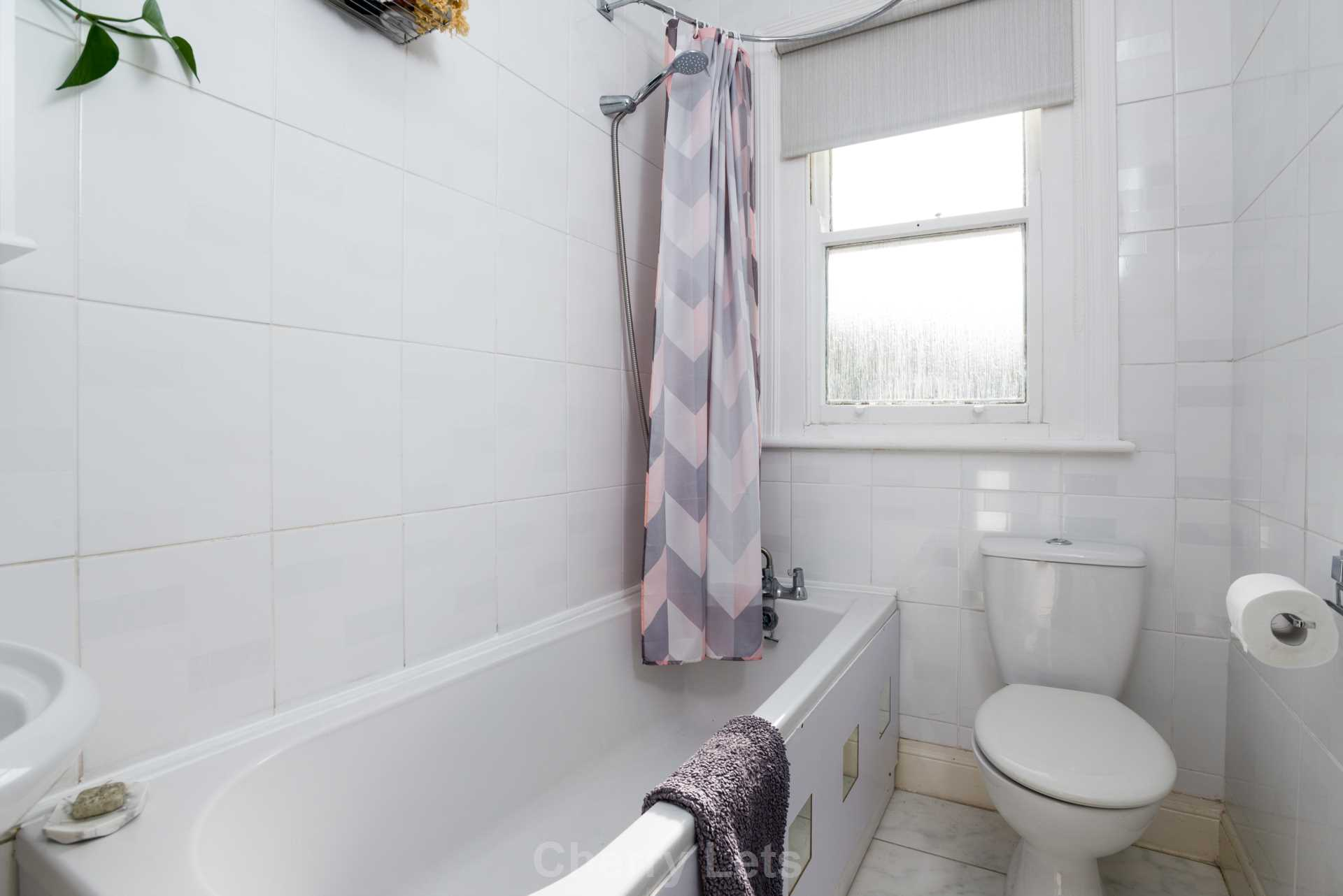 1 bed flat to rent in Bloxham Road, Banbury, OX16  - Property Image 8
